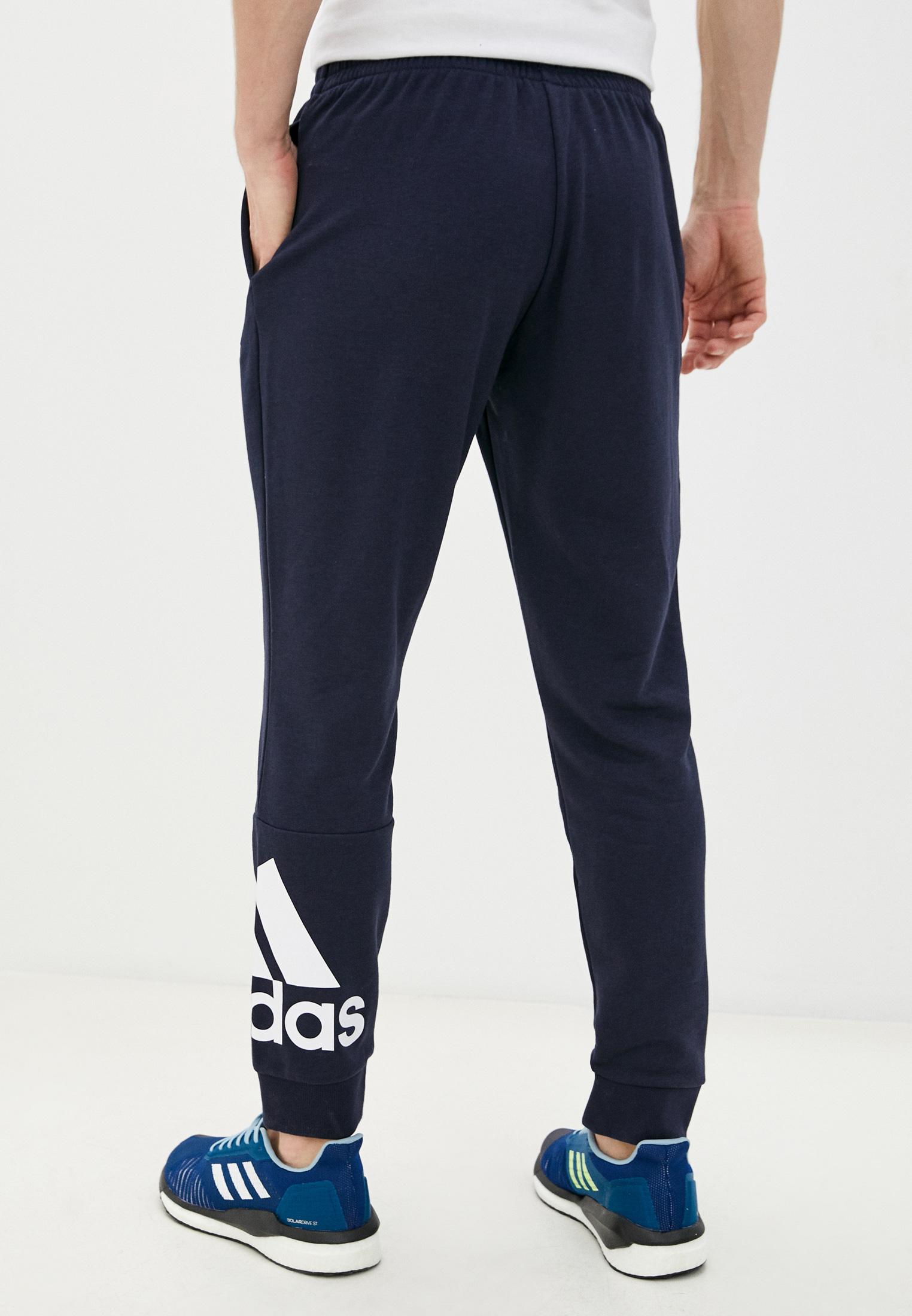 Adidas (Адидас) GK8979: изображение 3