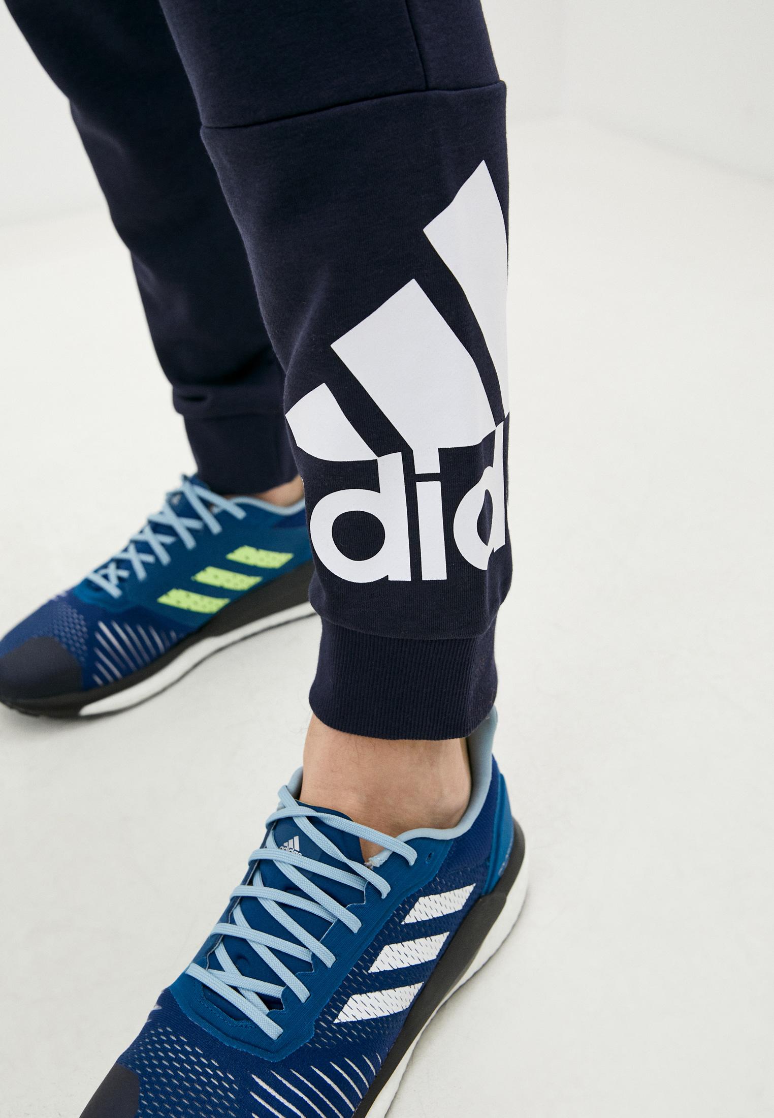 Adidas (Адидас) GK8979: изображение 4