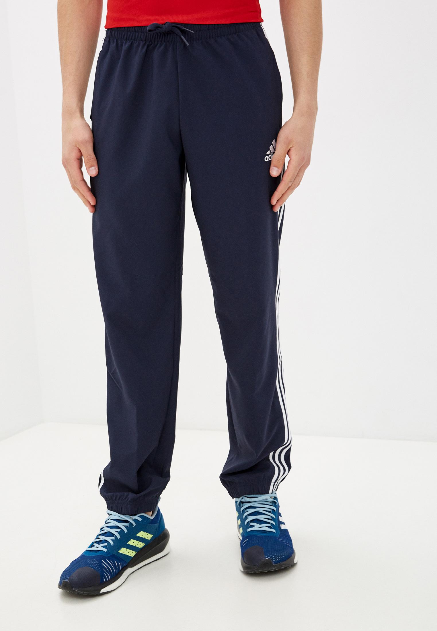 Мужские брюки Adidas (Адидас) GK8983
