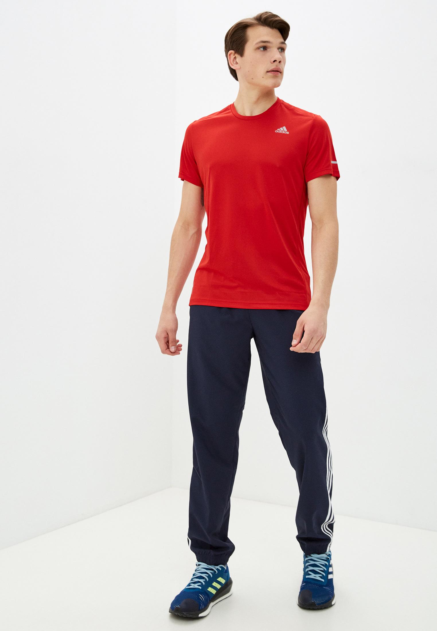 Adidas (Адидас) GK8983: изображение 2
