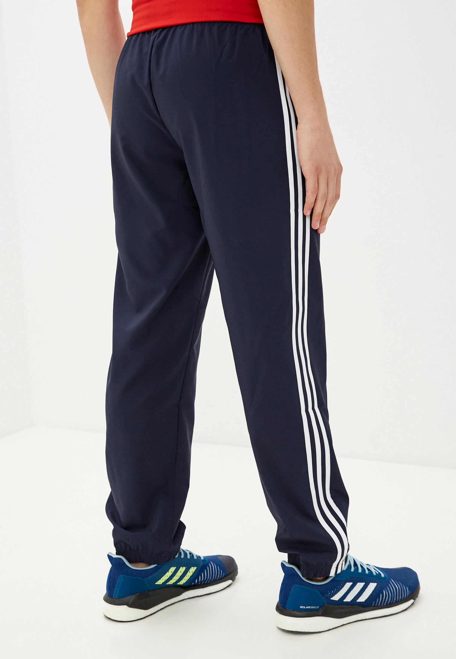 Adidas (Адидас) GK8983: изображение 3