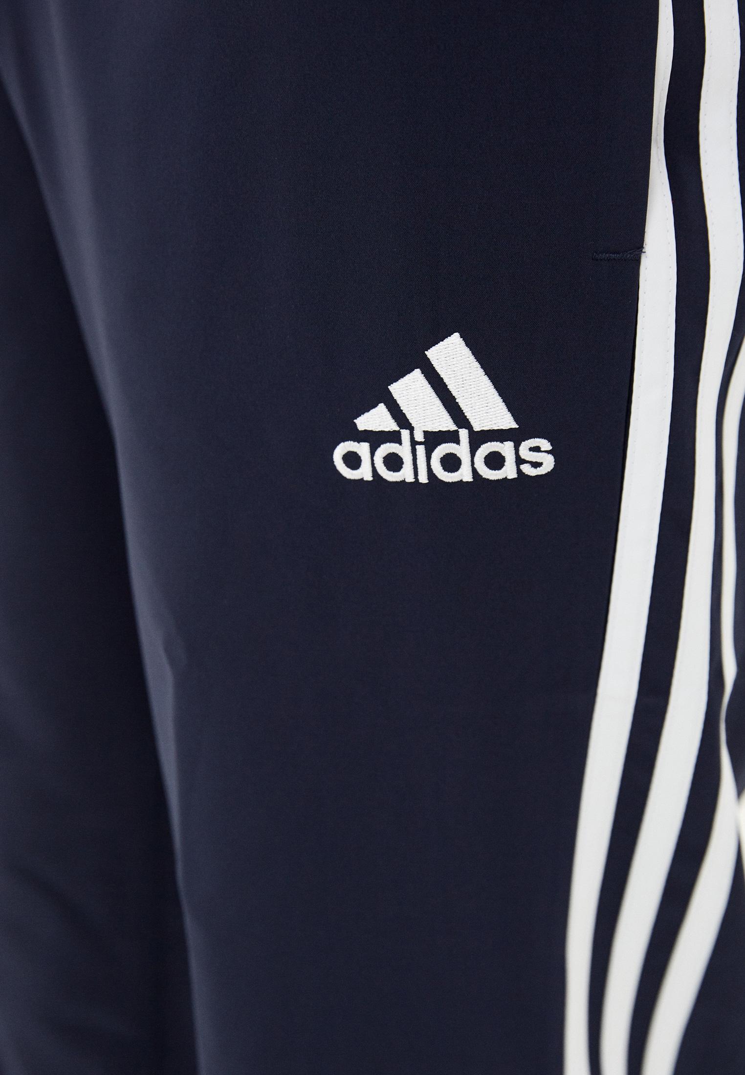 Adidas (Адидас) GK8983: изображение 4
