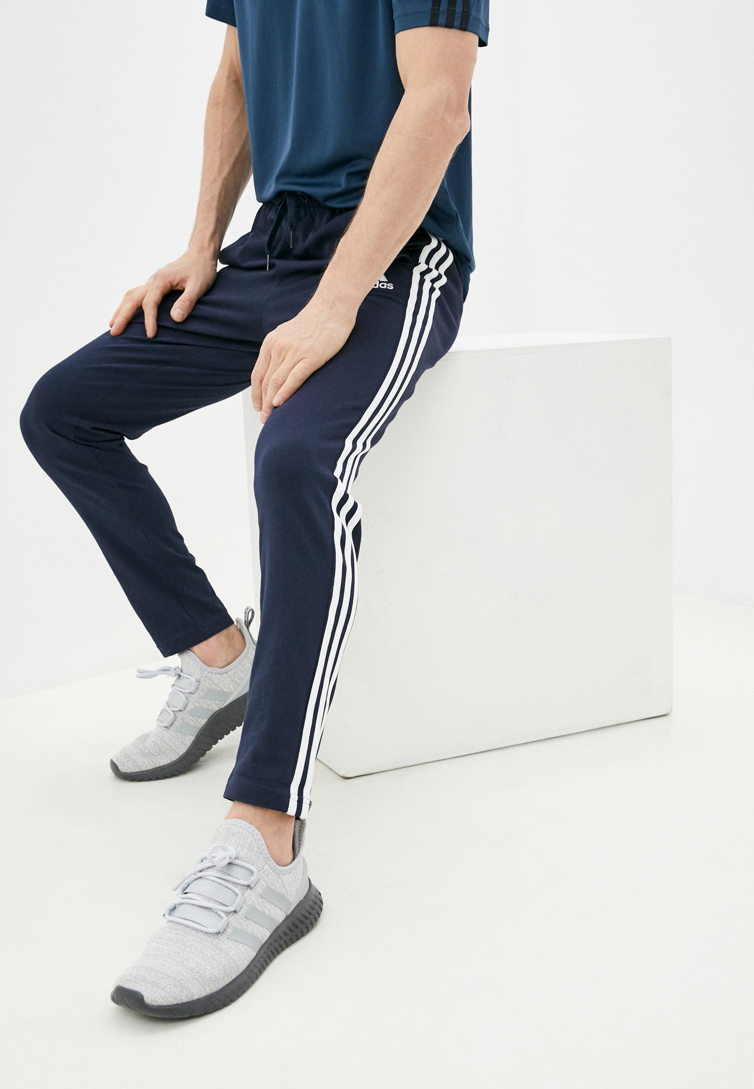 Мужские спортивные брюки Adidas (Адидас) GK8997