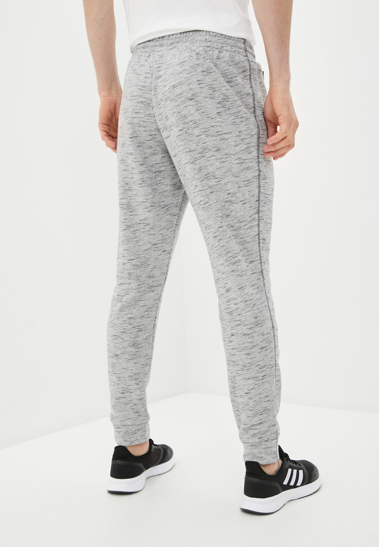 Мужские спортивные брюки Adidas (Адидас) GK8975: изображение 3