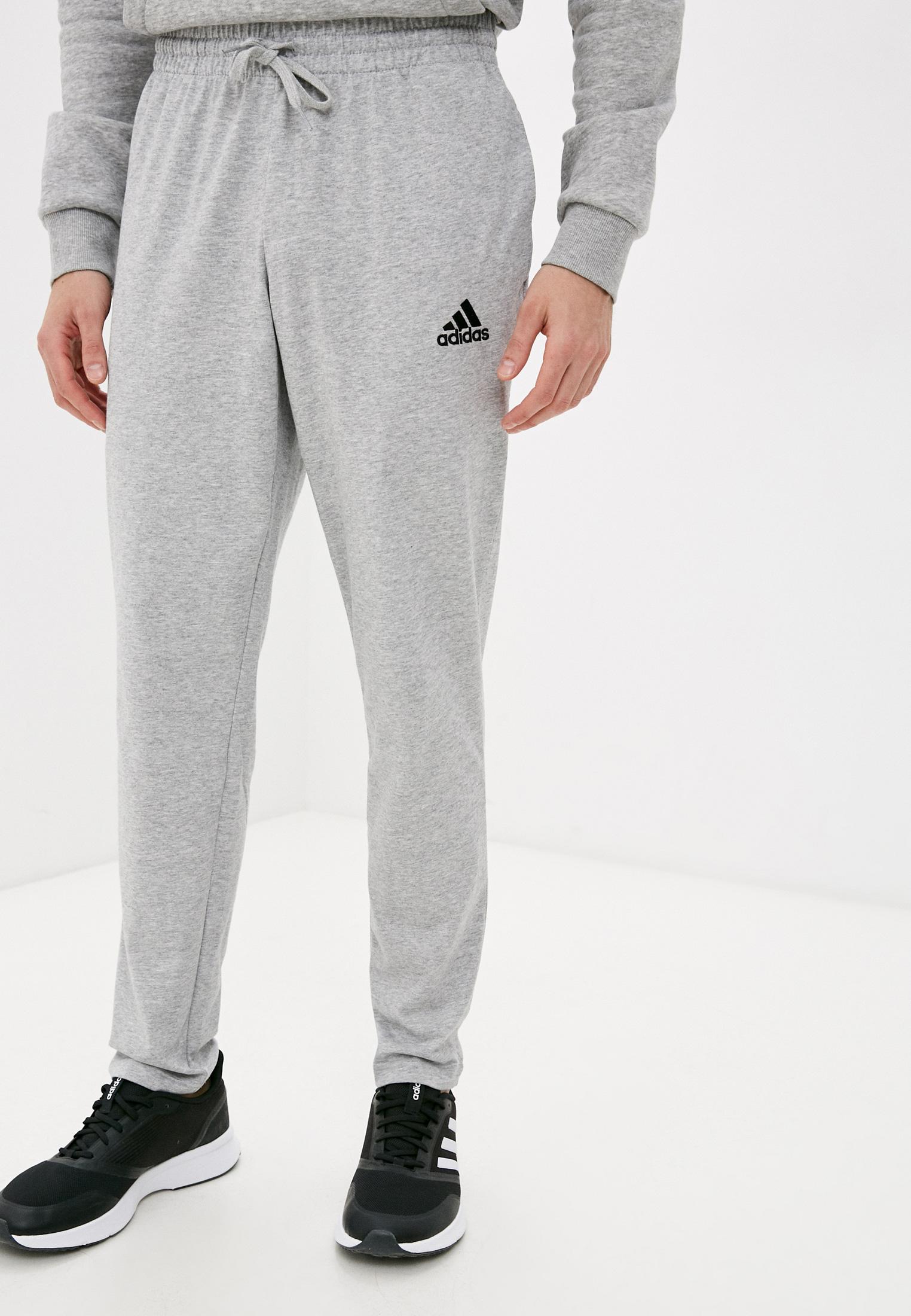 Мужские спортивные брюки Adidas (Адидас) GK9225