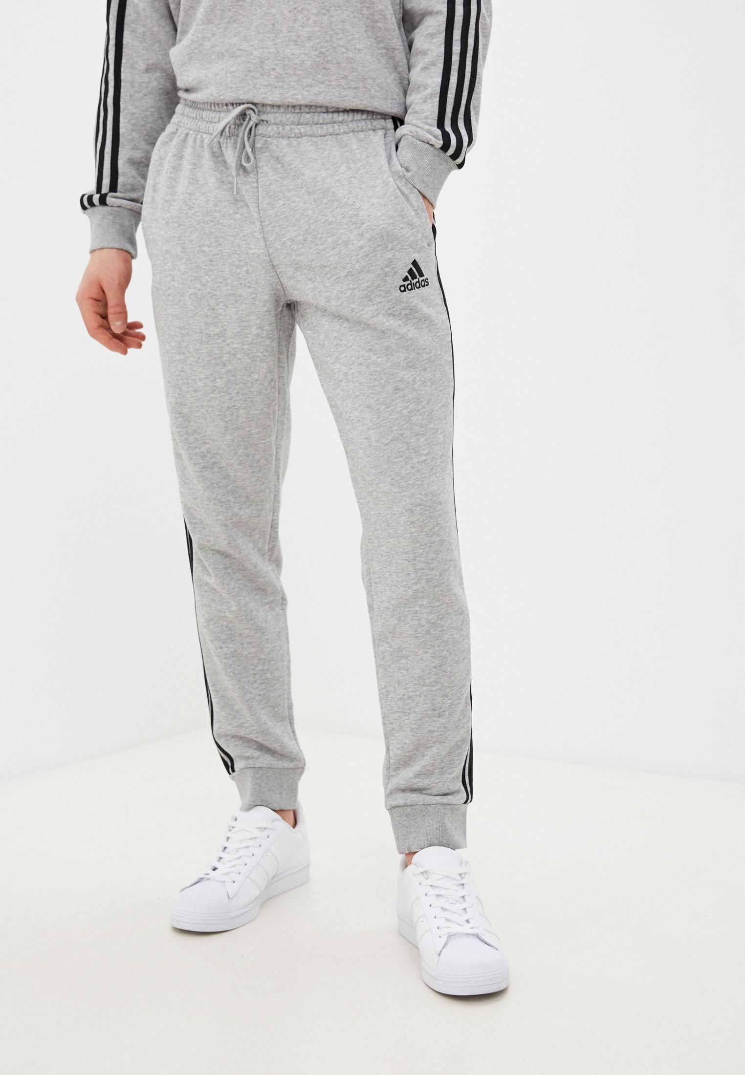 Adidas (Адидас) GK8889: изображение 1