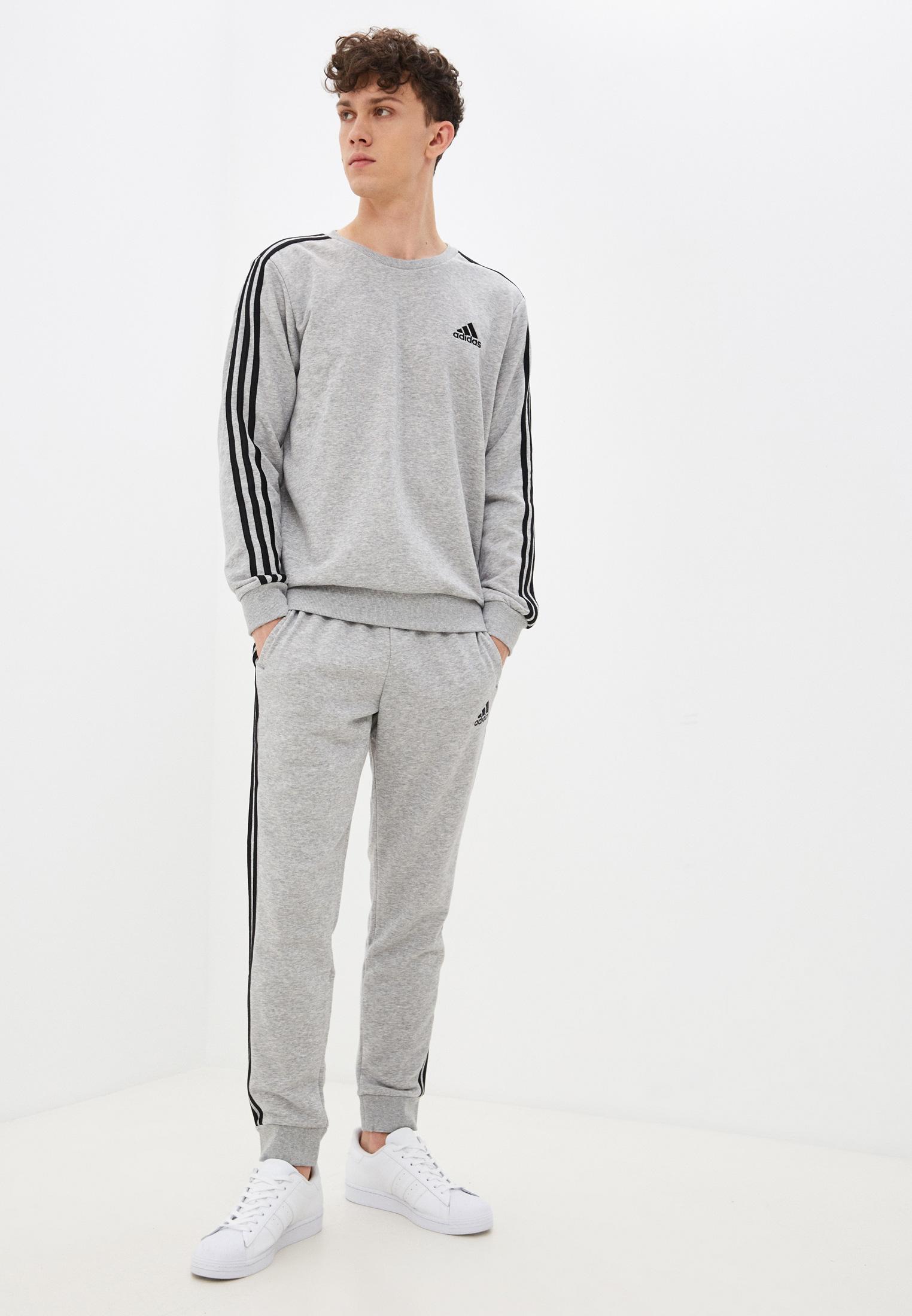 Adidas (Адидас) GK8889: изображение 2