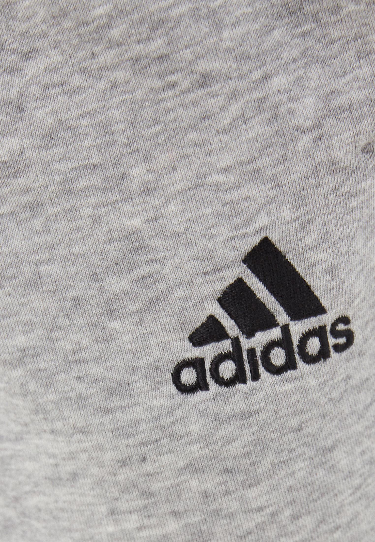 Adidas (Адидас) GK8889: изображение 4