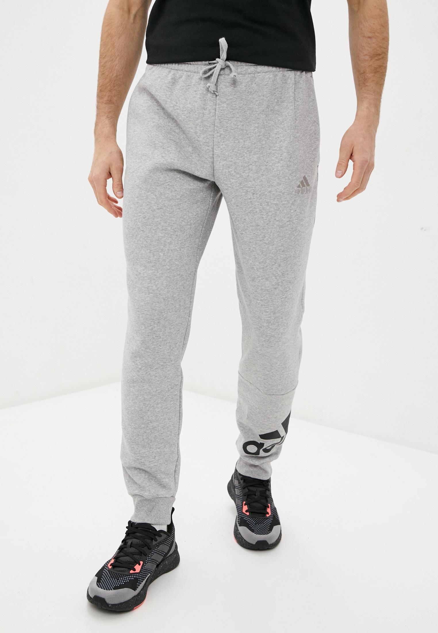 Мужские брюки Adidas (Адидас) GK8969