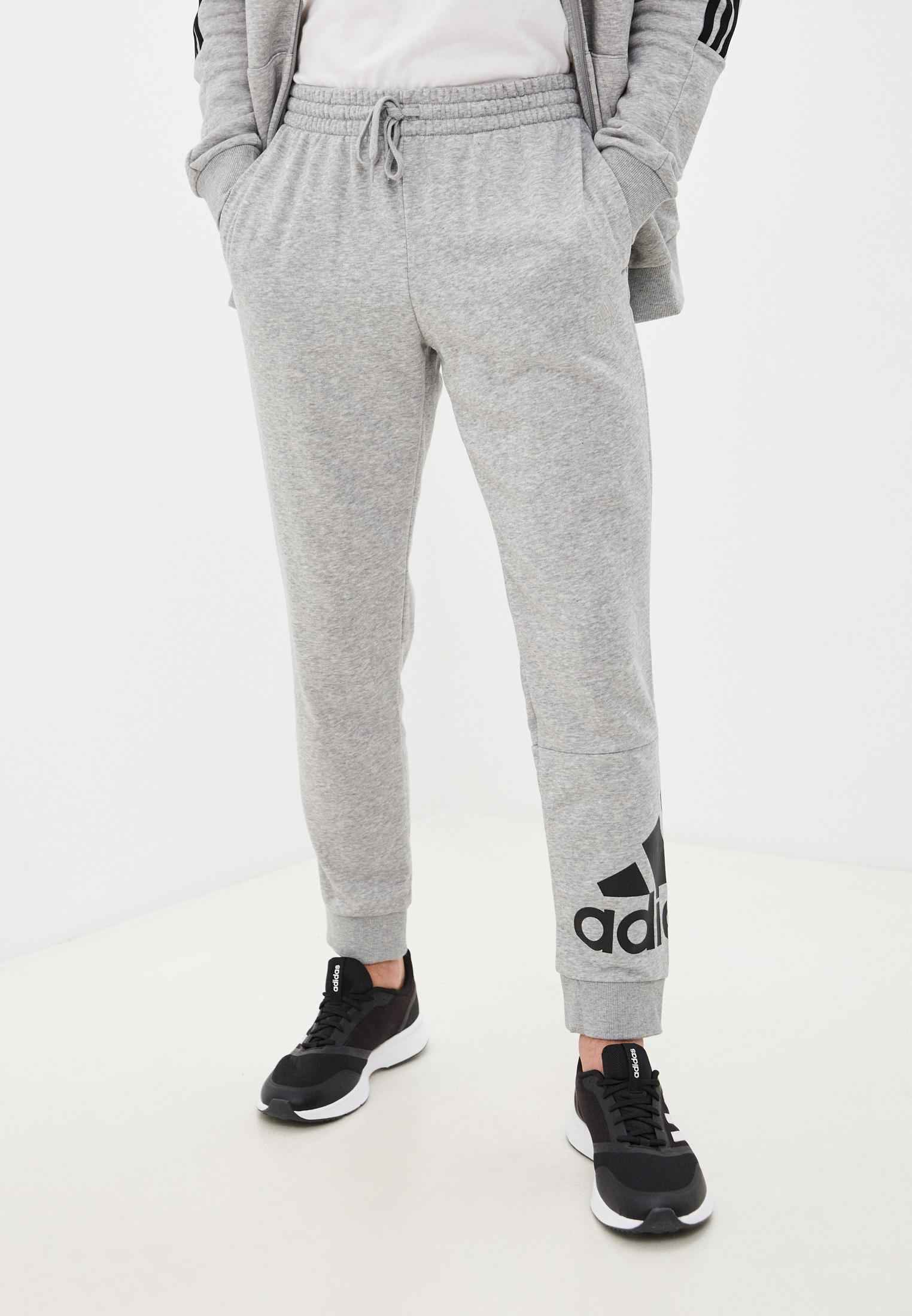 Мужские спортивные брюки Adidas (Адидас) GK8978
