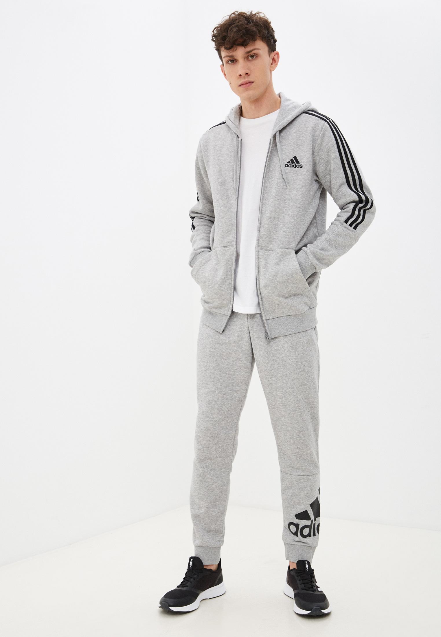 Adidas (Адидас) GK8978: изображение 2