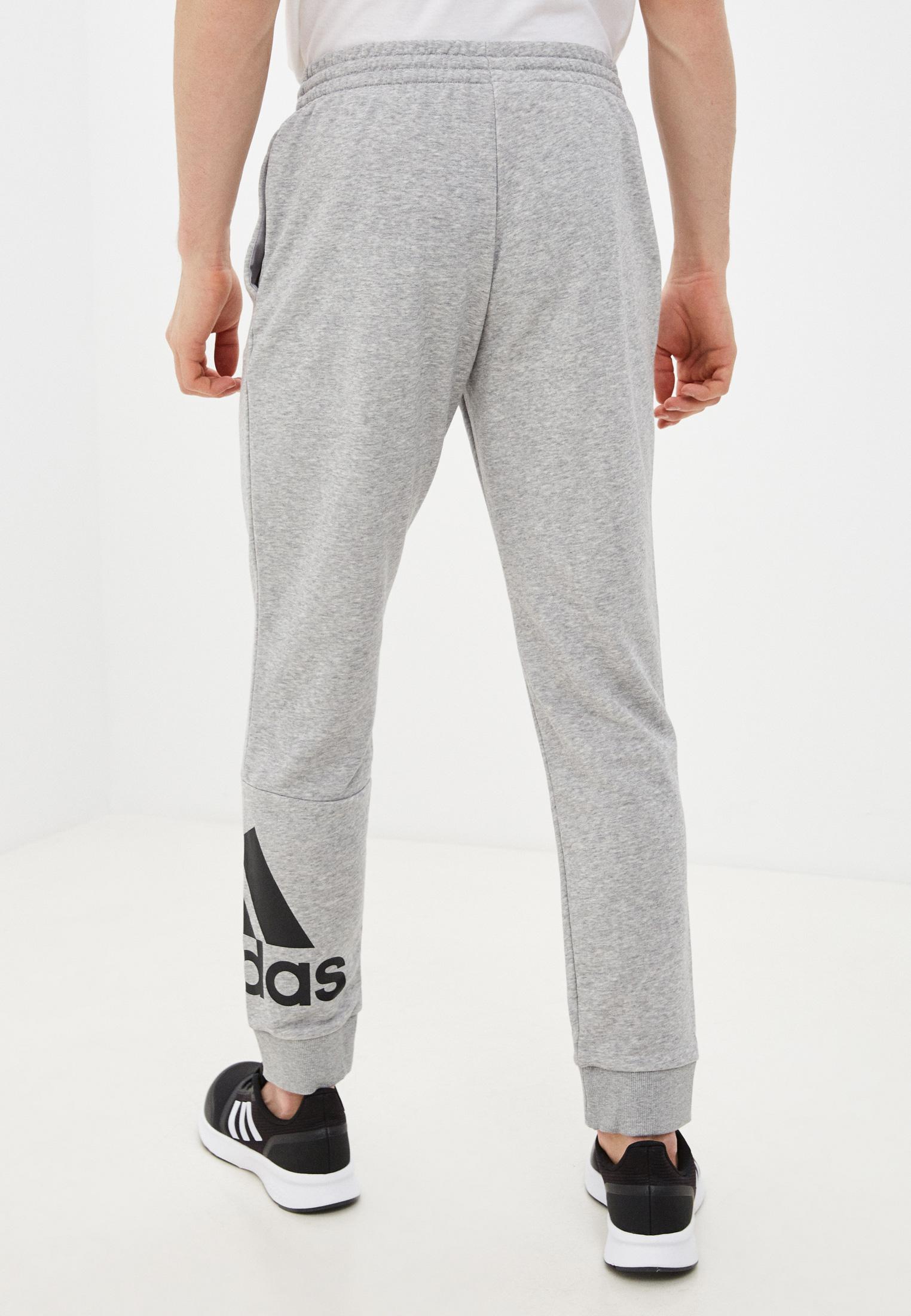 Adidas (Адидас) GK8978: изображение 3