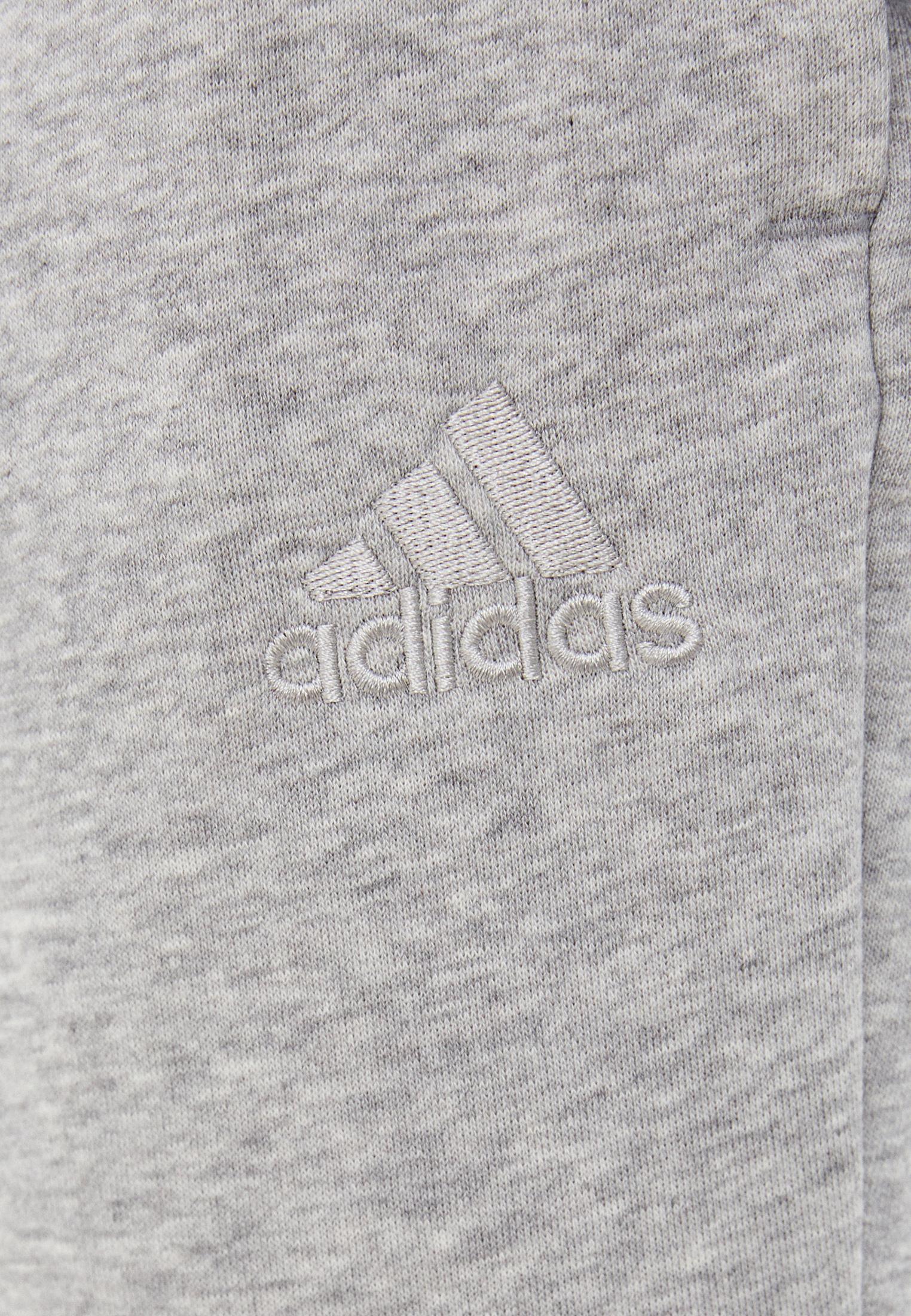 Adidas (Адидас) GK8978: изображение 4