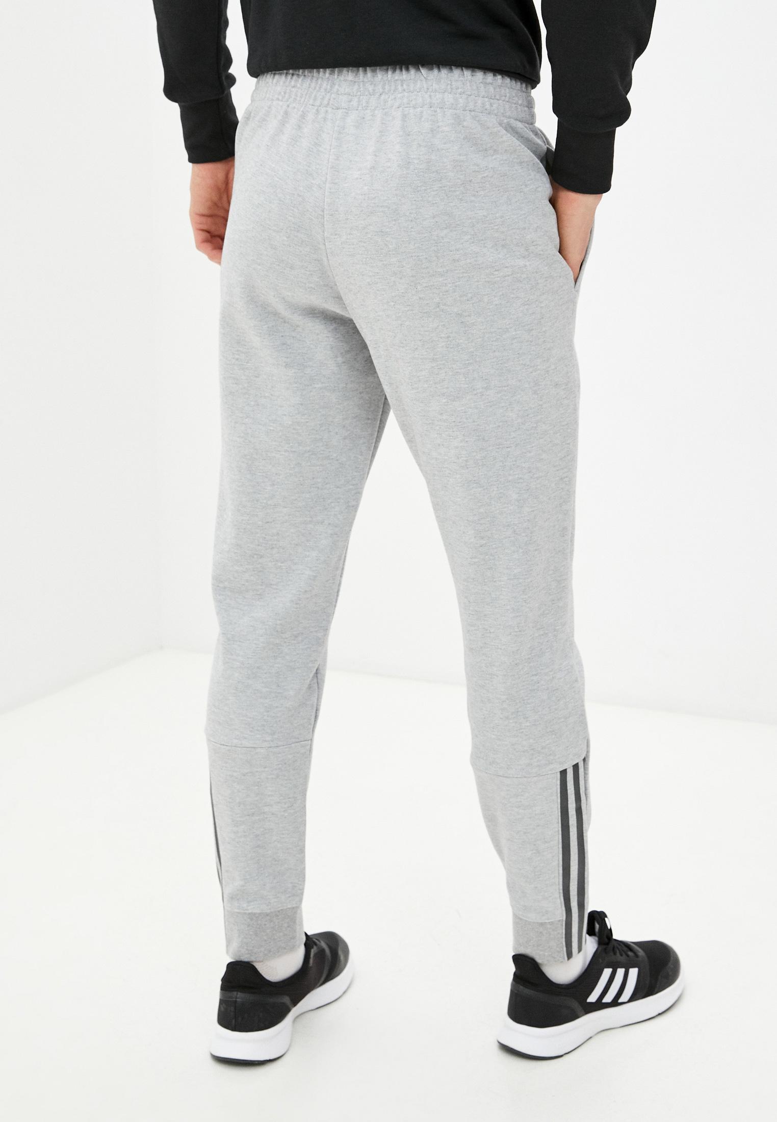 Мужские спортивные брюки Adidas (Адидас) GP8610: изображение 3
