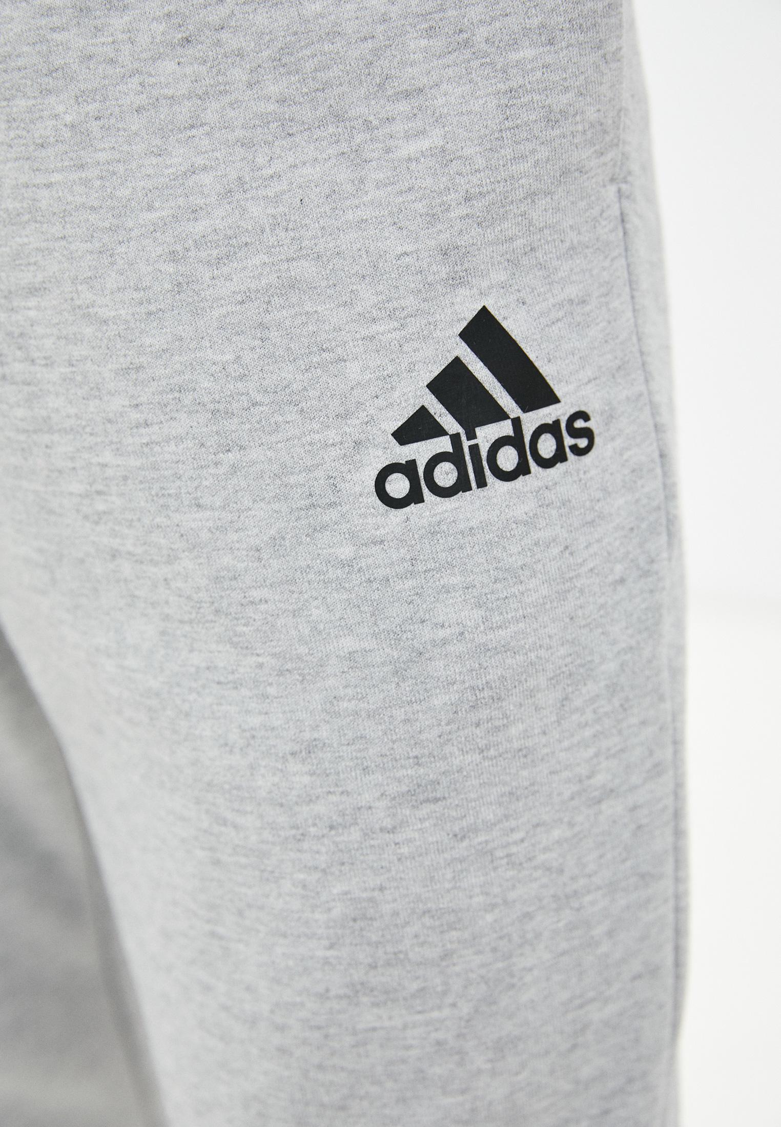 Мужские спортивные брюки Adidas (Адидас) GP8610: изображение 4