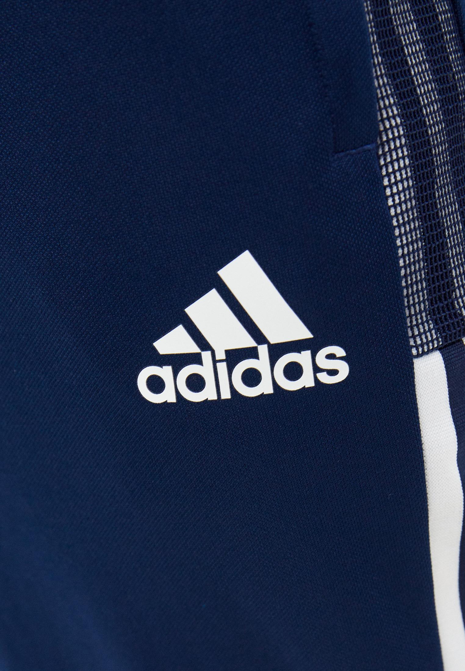 Мужские спортивные брюки Adidas (Адидас) GE5427: изображение 4