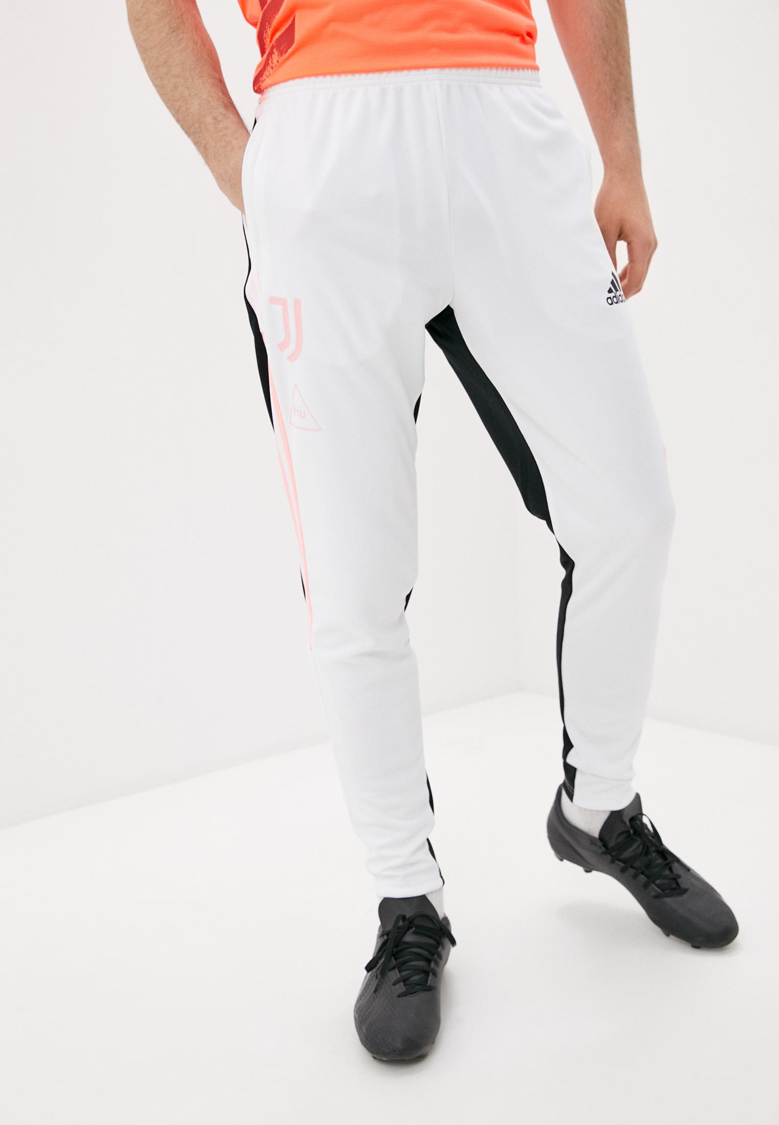 Мужские спортивные брюки Adidas (Адидас) GK7789