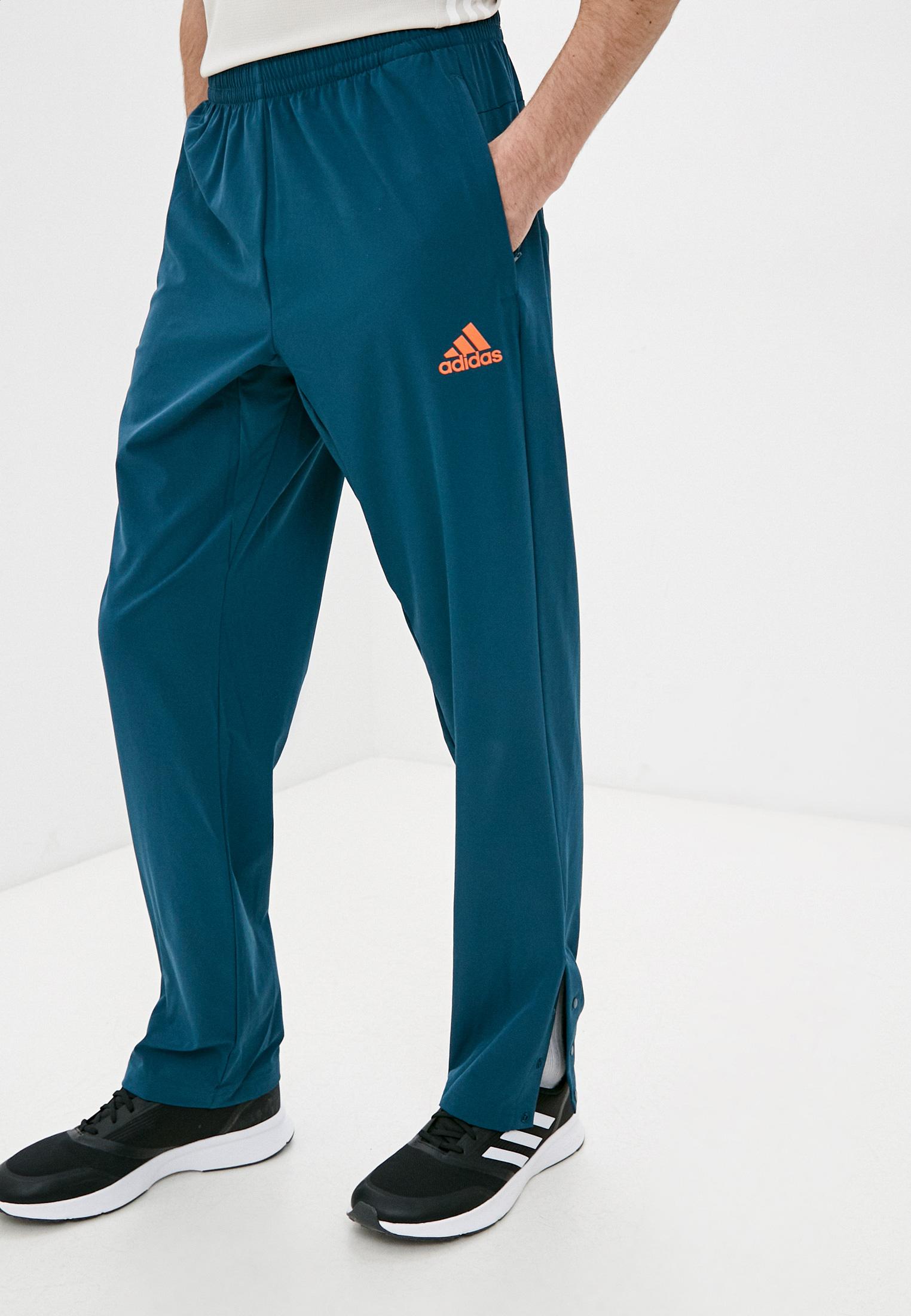 Мужские спортивные брюки Adidas (Адидас) GL2370