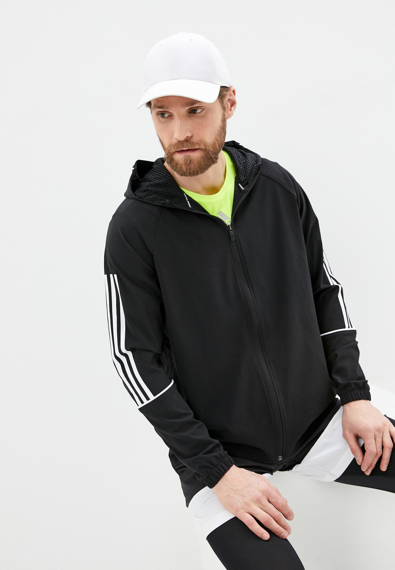 Мужская верхняя одежда Adidas (Адидас) GL4799: изображение 1