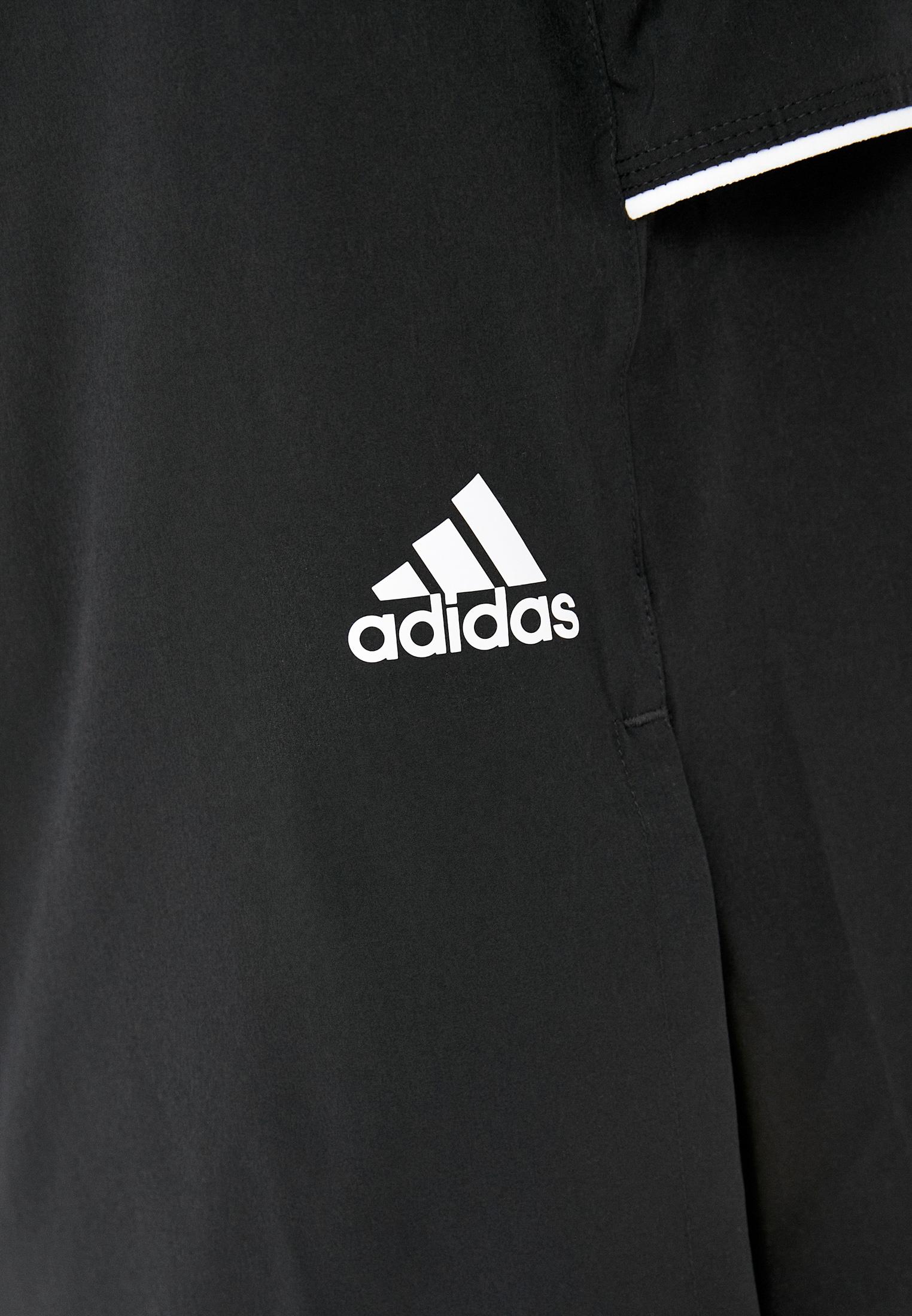 Мужская верхняя одежда Adidas (Адидас) GL4799: изображение 4