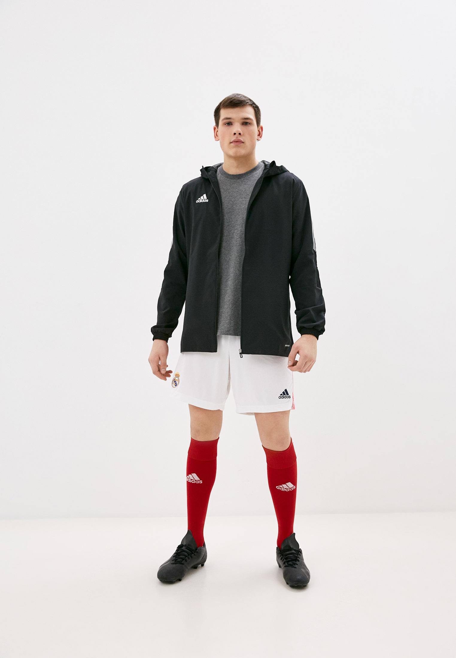 Adidas (Адидас) GP4967: изображение 2