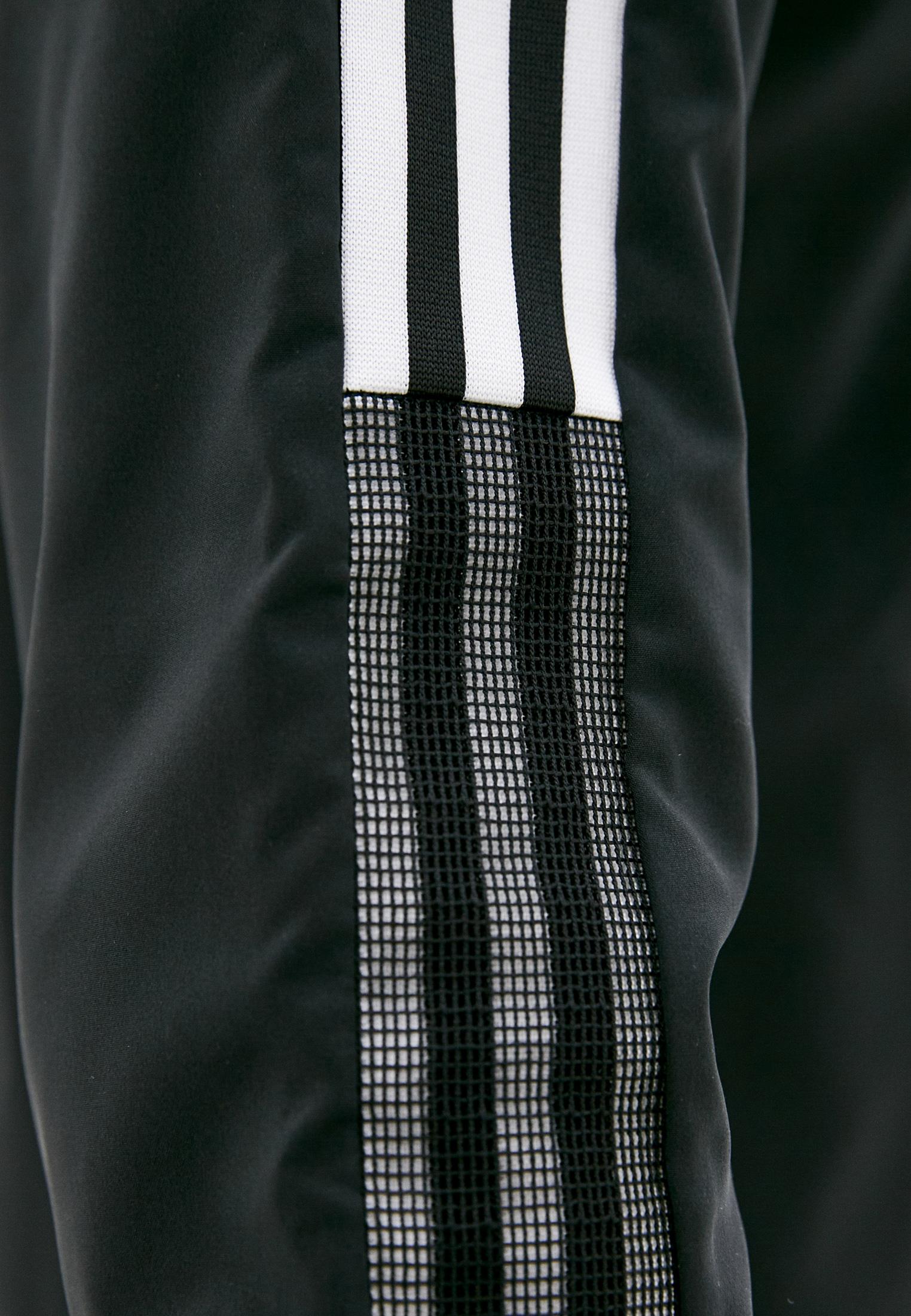 Adidas (Адидас) GP4967: изображение 4