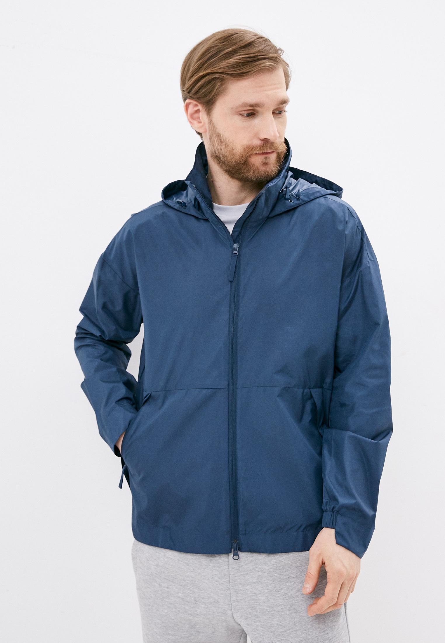 Мужская верхняя одежда Adidas (Адидас) GK8686