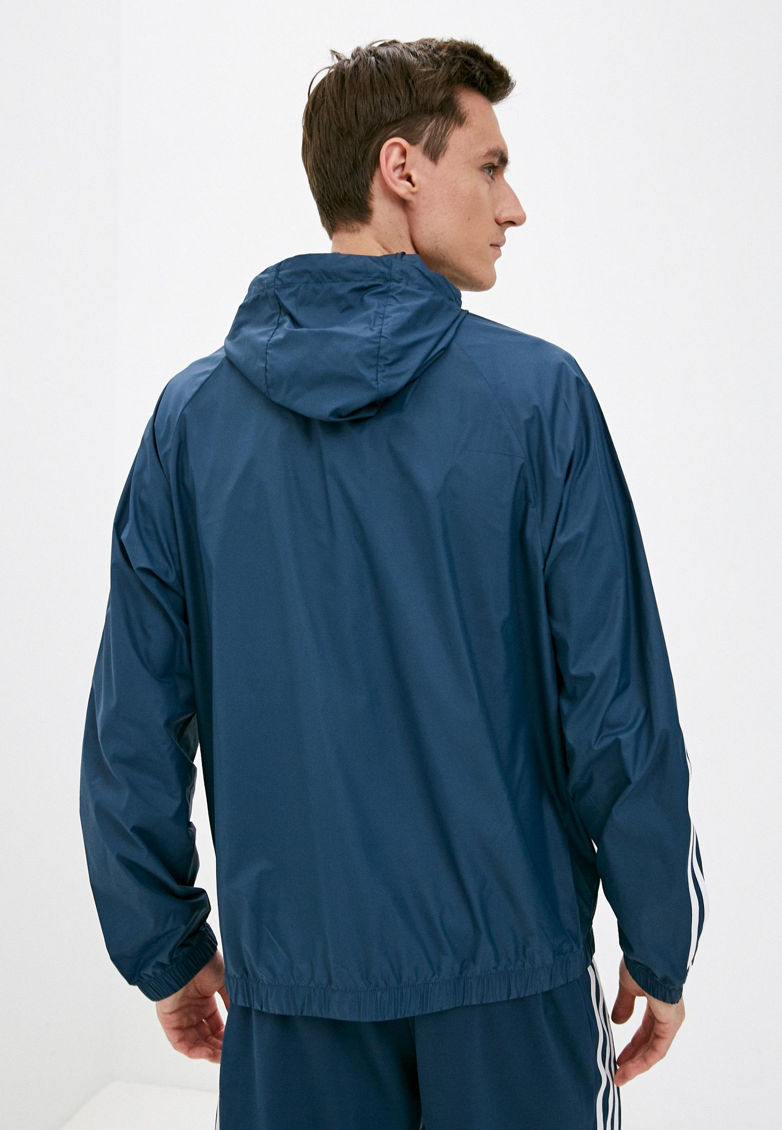 Мужская верхняя одежда Adidas (Адидас) GM4352: изображение 3