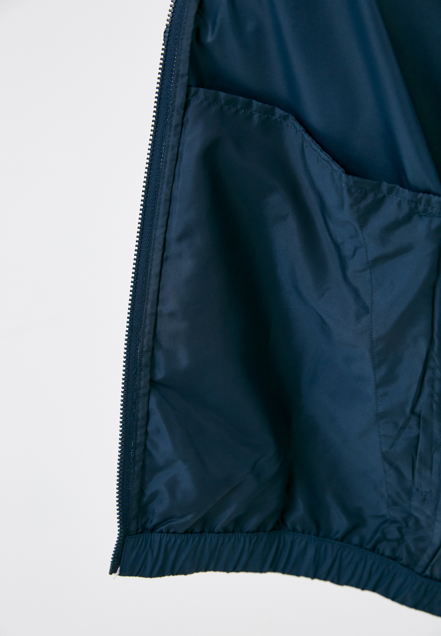 Мужская верхняя одежда Adidas (Адидас) GM4352: изображение 4