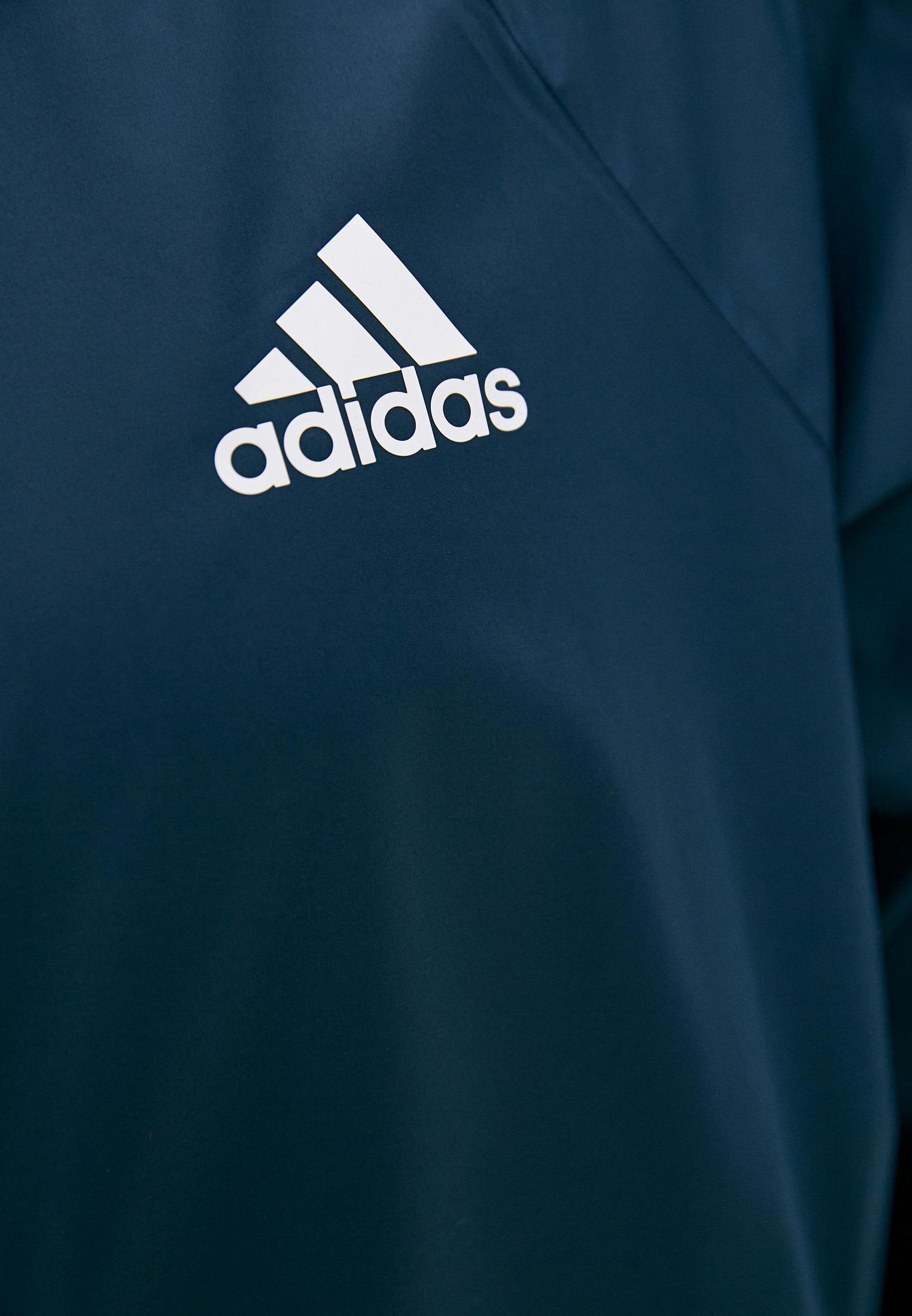 Мужская верхняя одежда Adidas (Адидас) GM4352: изображение 5