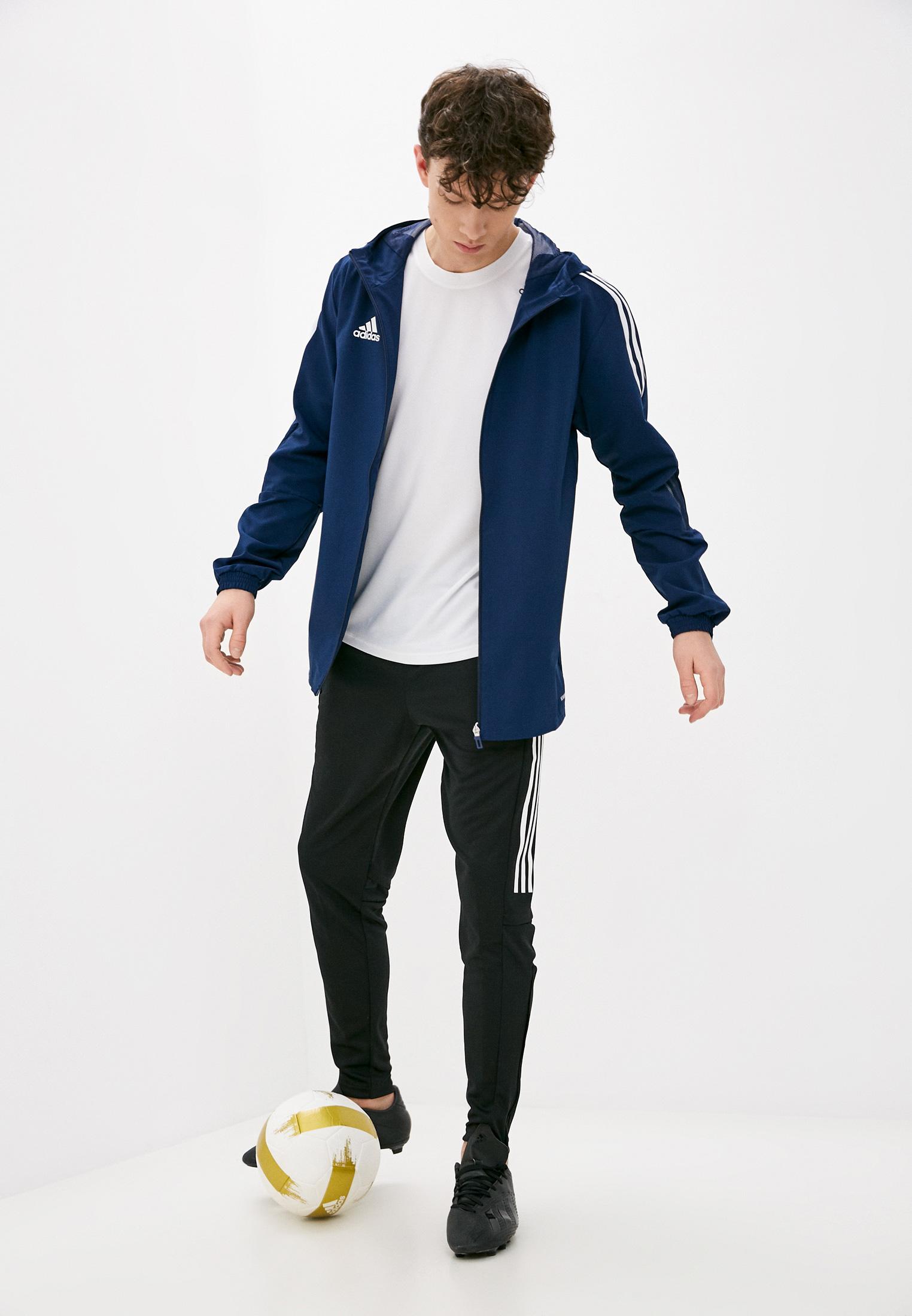Мужская верхняя одежда Adidas (Адидас) GP4962: изображение 2