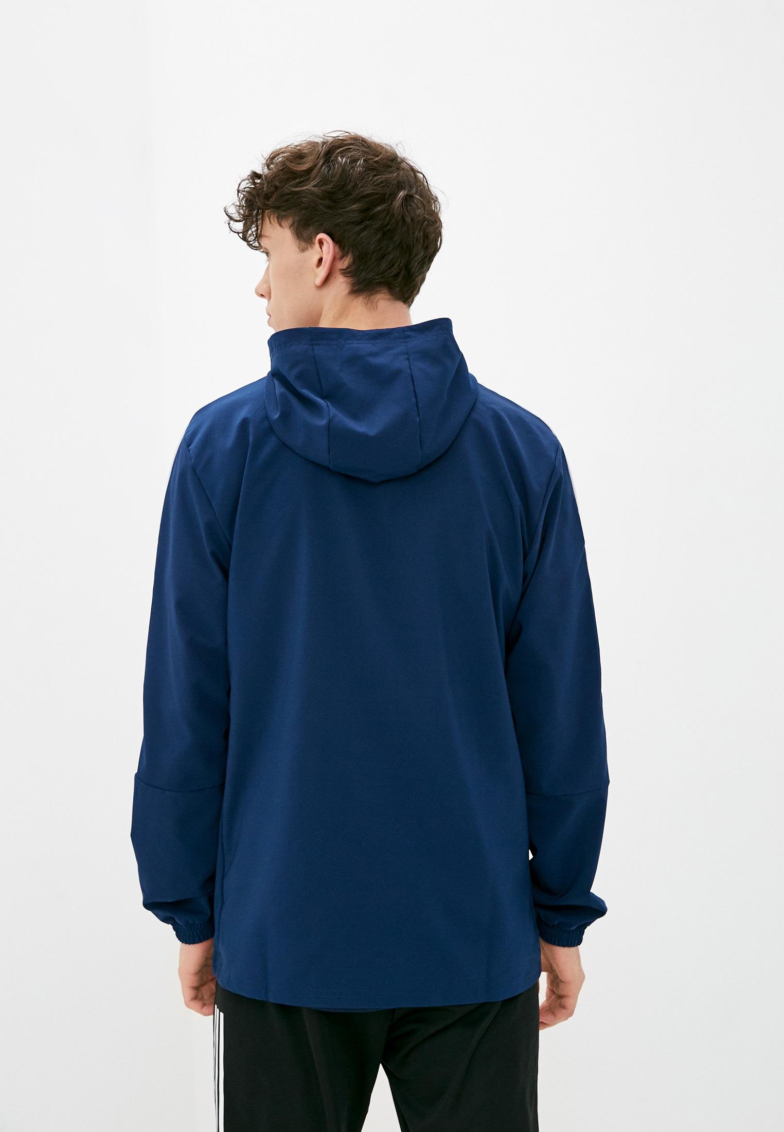 Мужская верхняя одежда Adidas (Адидас) GP4962: изображение 3