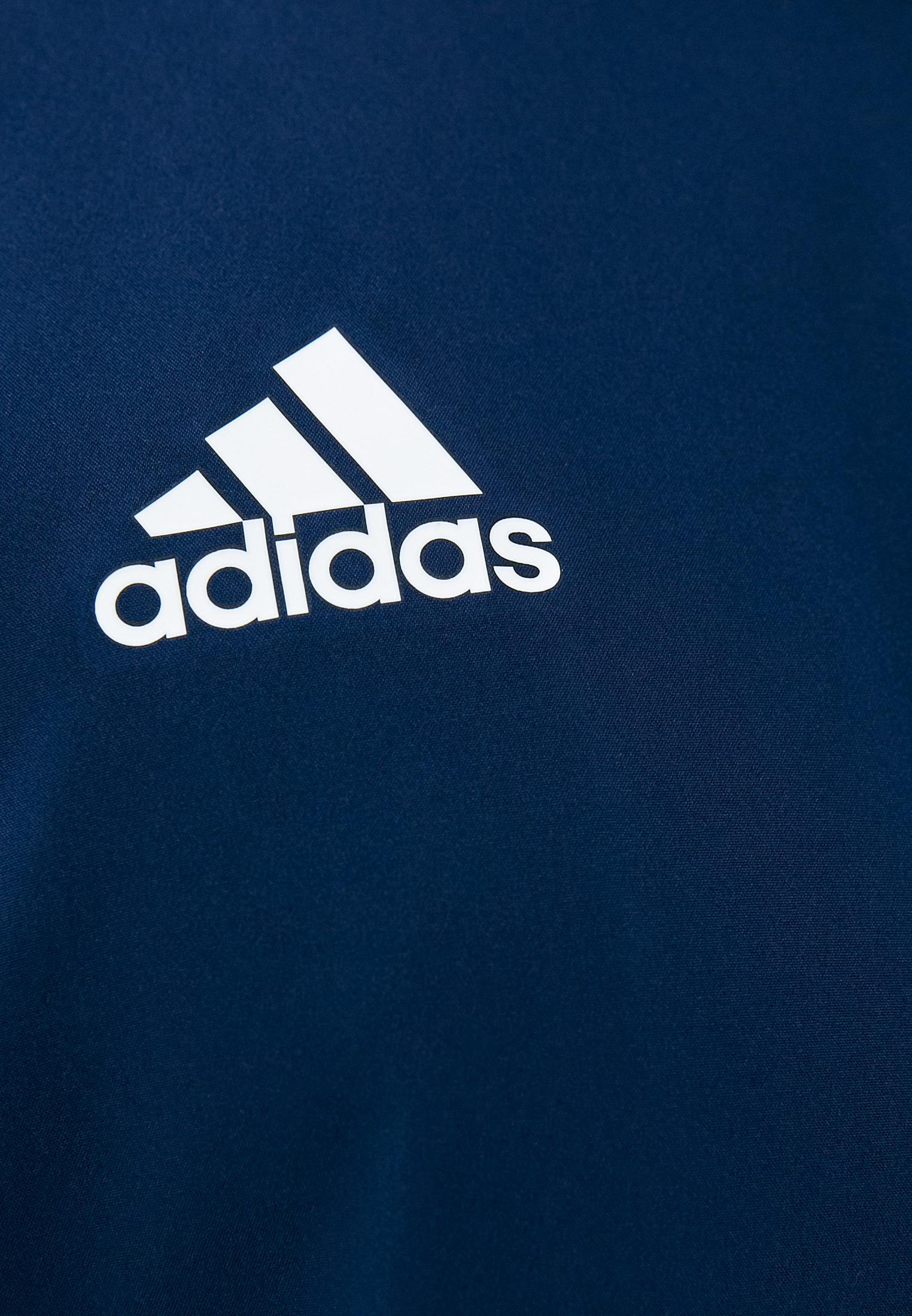 Мужская верхняя одежда Adidas (Адидас) GP4962: изображение 4