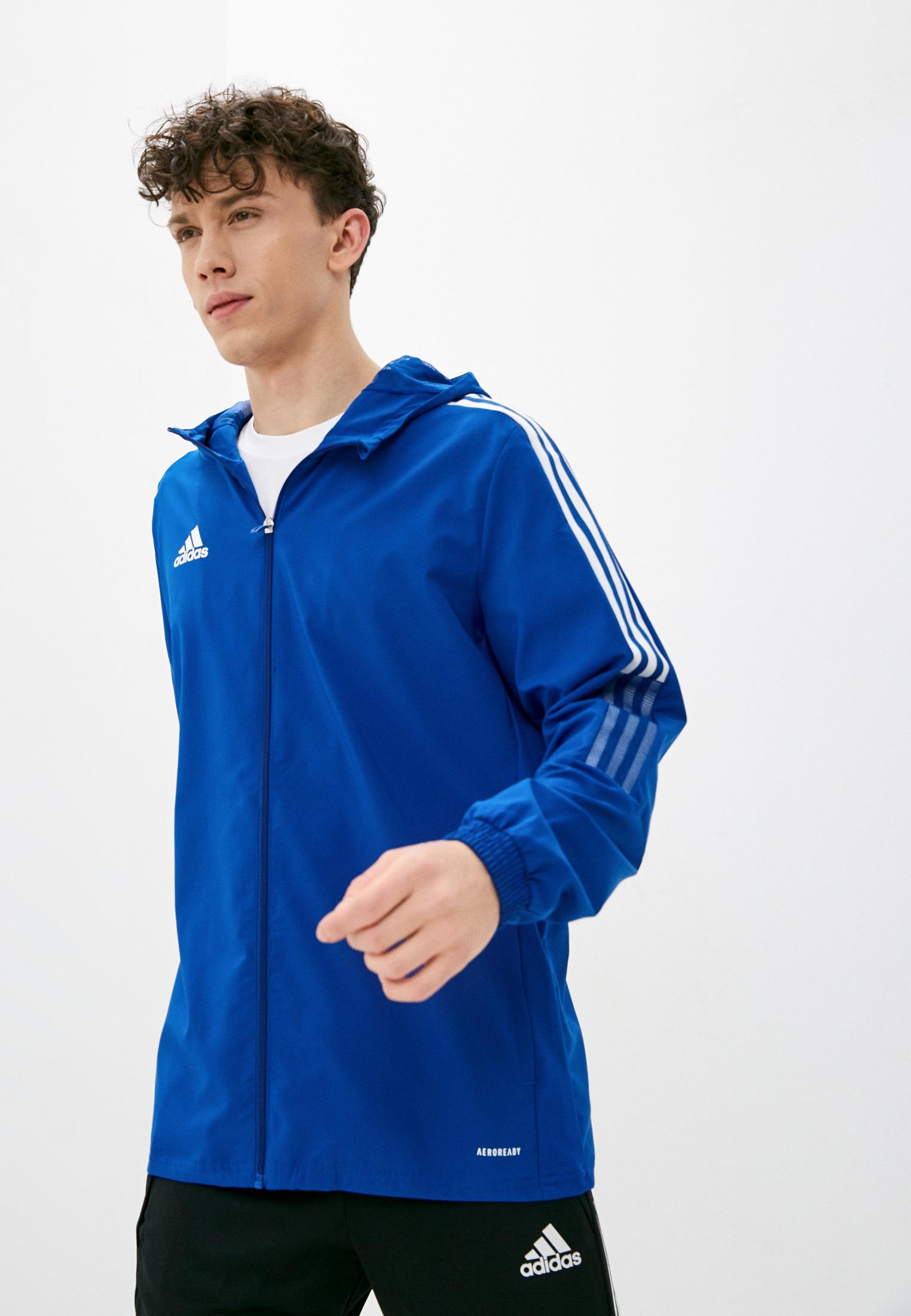 Мужская верхняя одежда Adidas (Адидас) GP4963