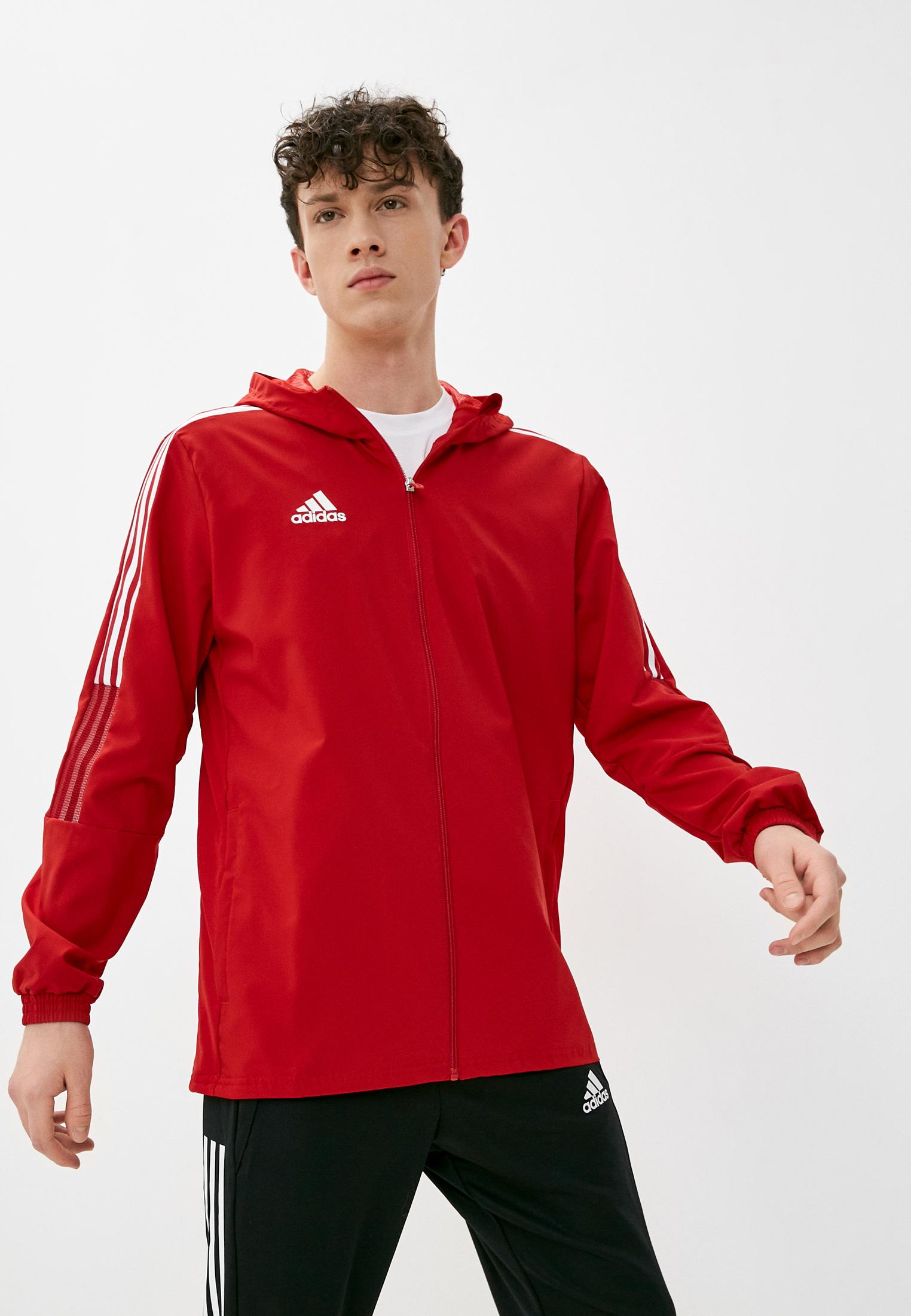 Мужская верхняя одежда Adidas (Адидас) GP4965