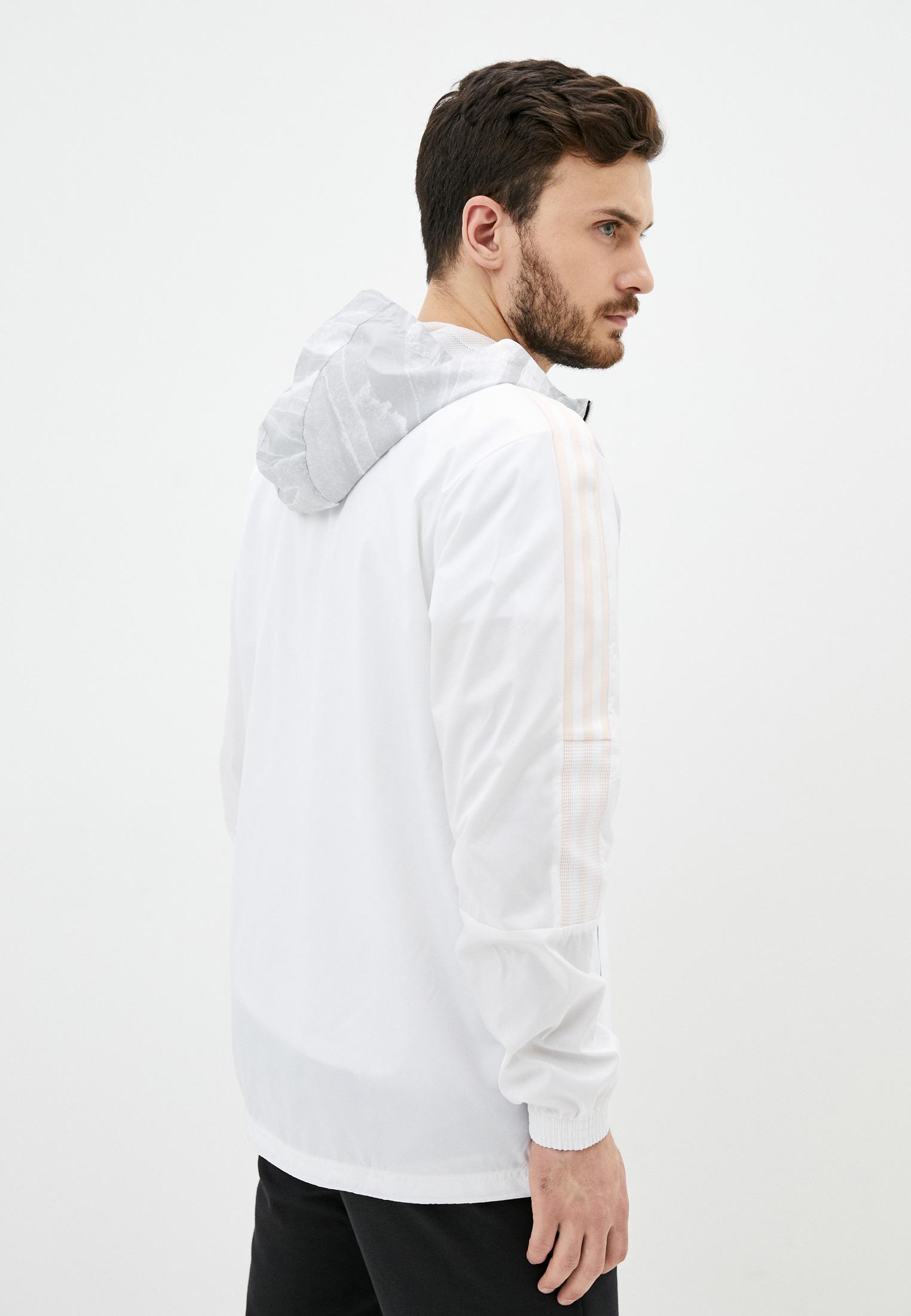 Мужская верхняя одежда Adidas (Адидас) GQ2537: изображение 3