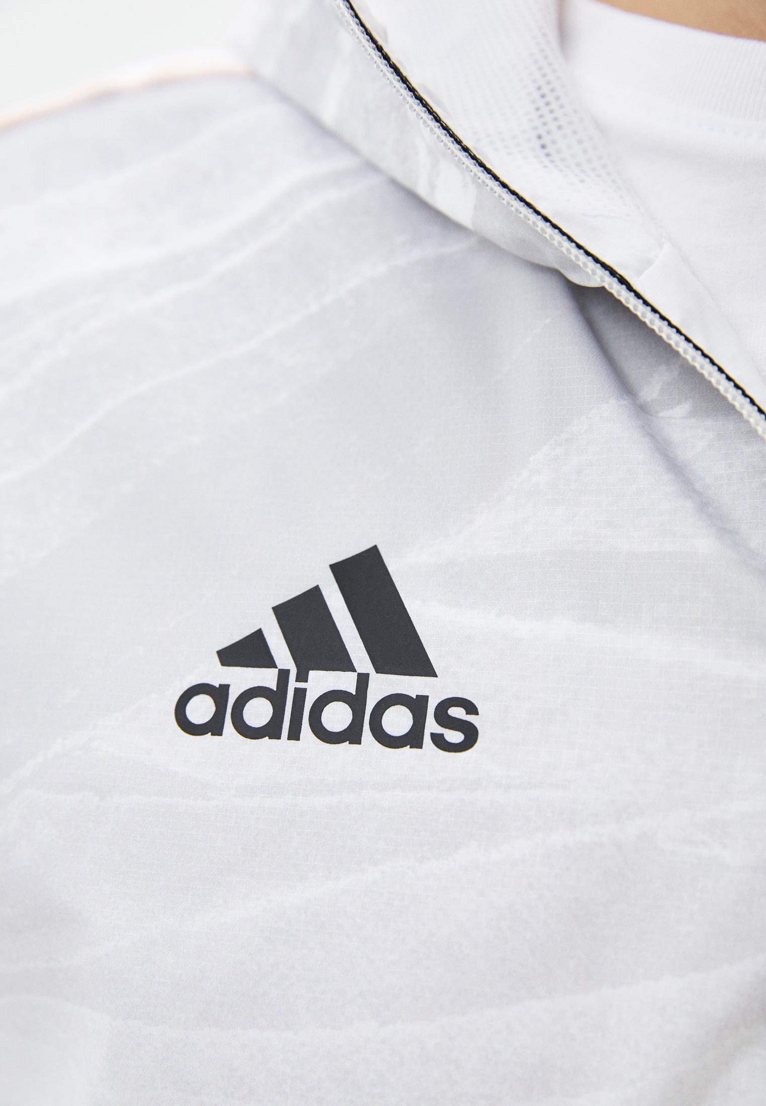 Мужская верхняя одежда Adidas (Адидас) GQ2537: изображение 4