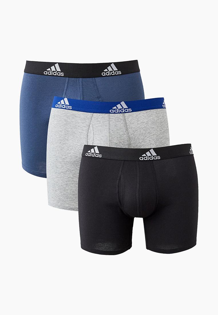 Мужское белье и одежда для дома Adidas (Адидас) GN2017