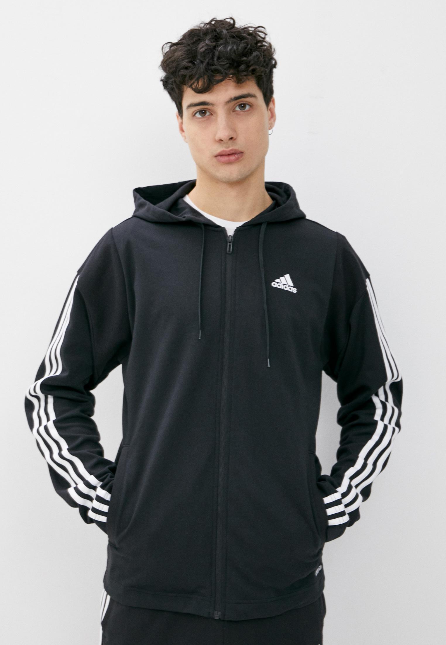 Спортивный костюм Adidas (Адидас) GM3827: изображение 2