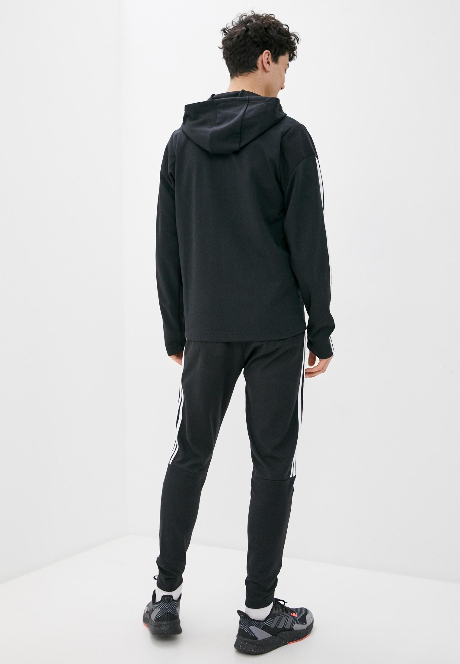 Спортивный костюм Adidas (Адидас) GM3827: изображение 3