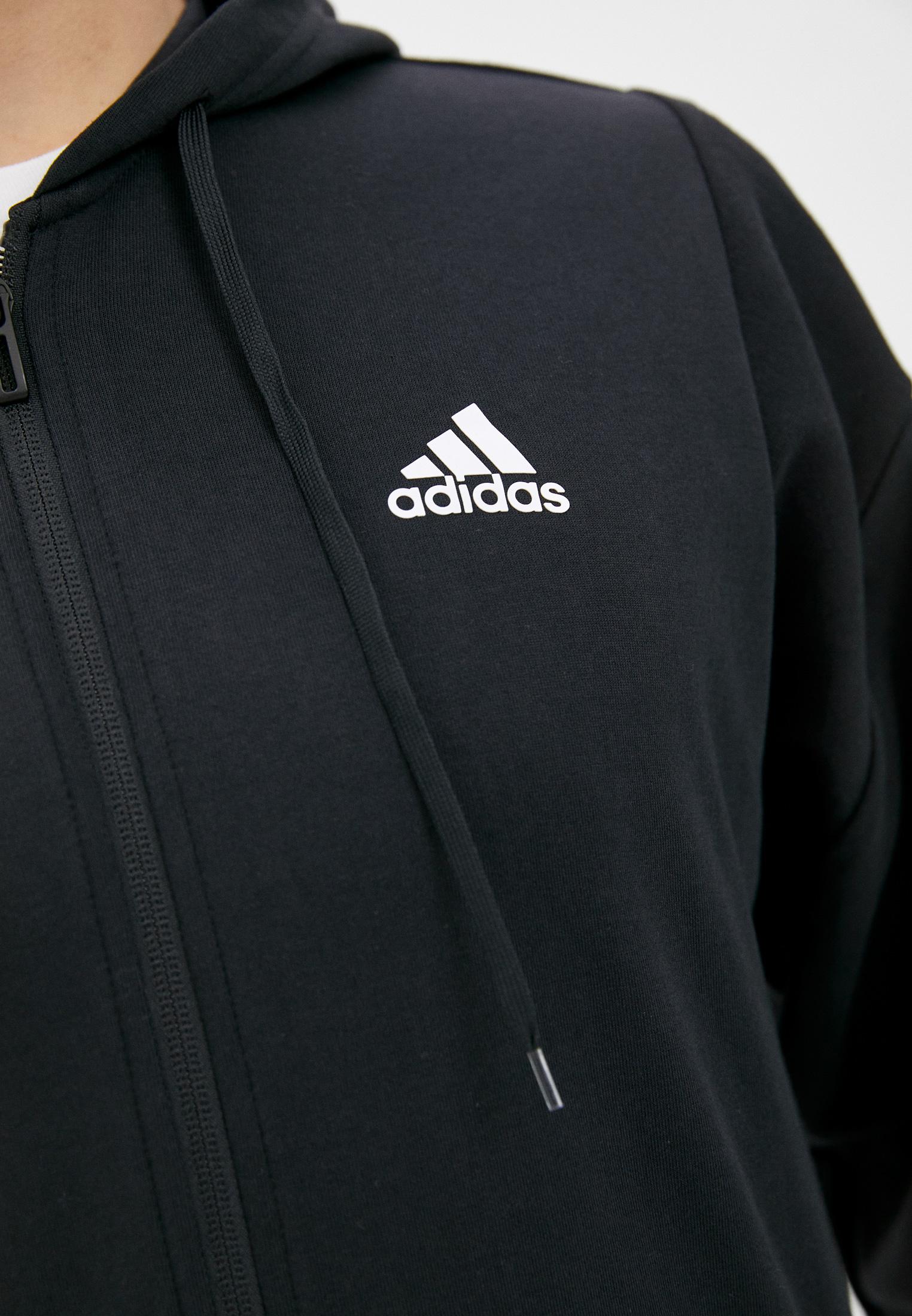 Спортивный костюм Adidas (Адидас) GM3827: изображение 4