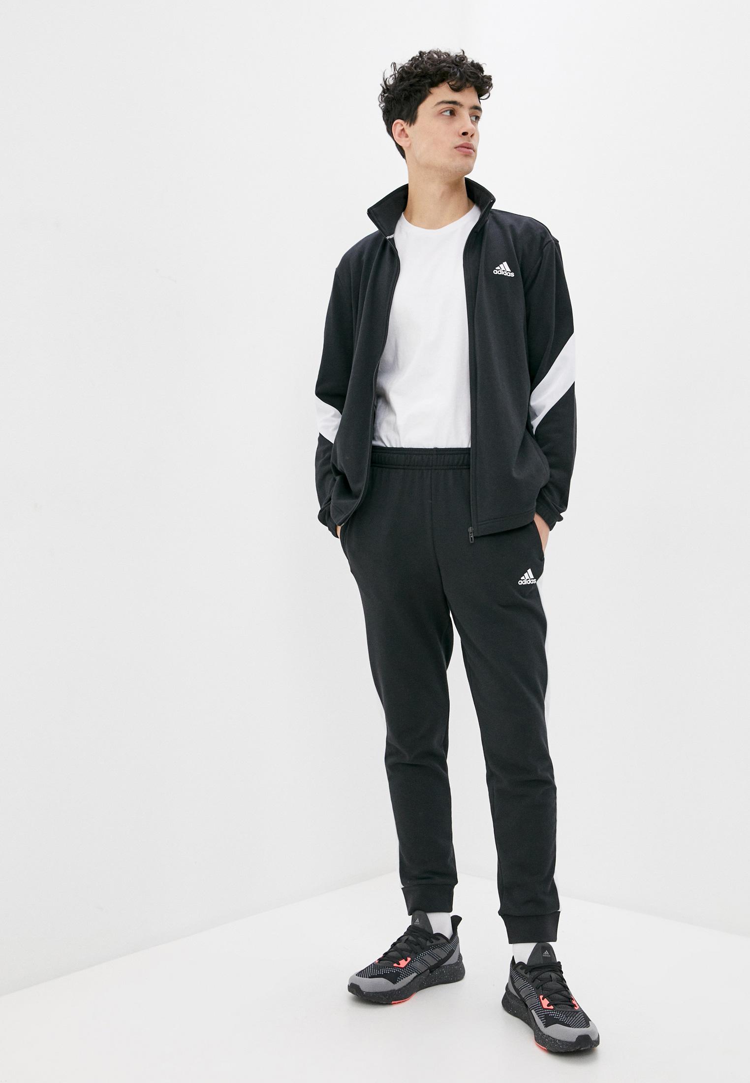 Спортивный костюм Adidas (Адидас) GM3826