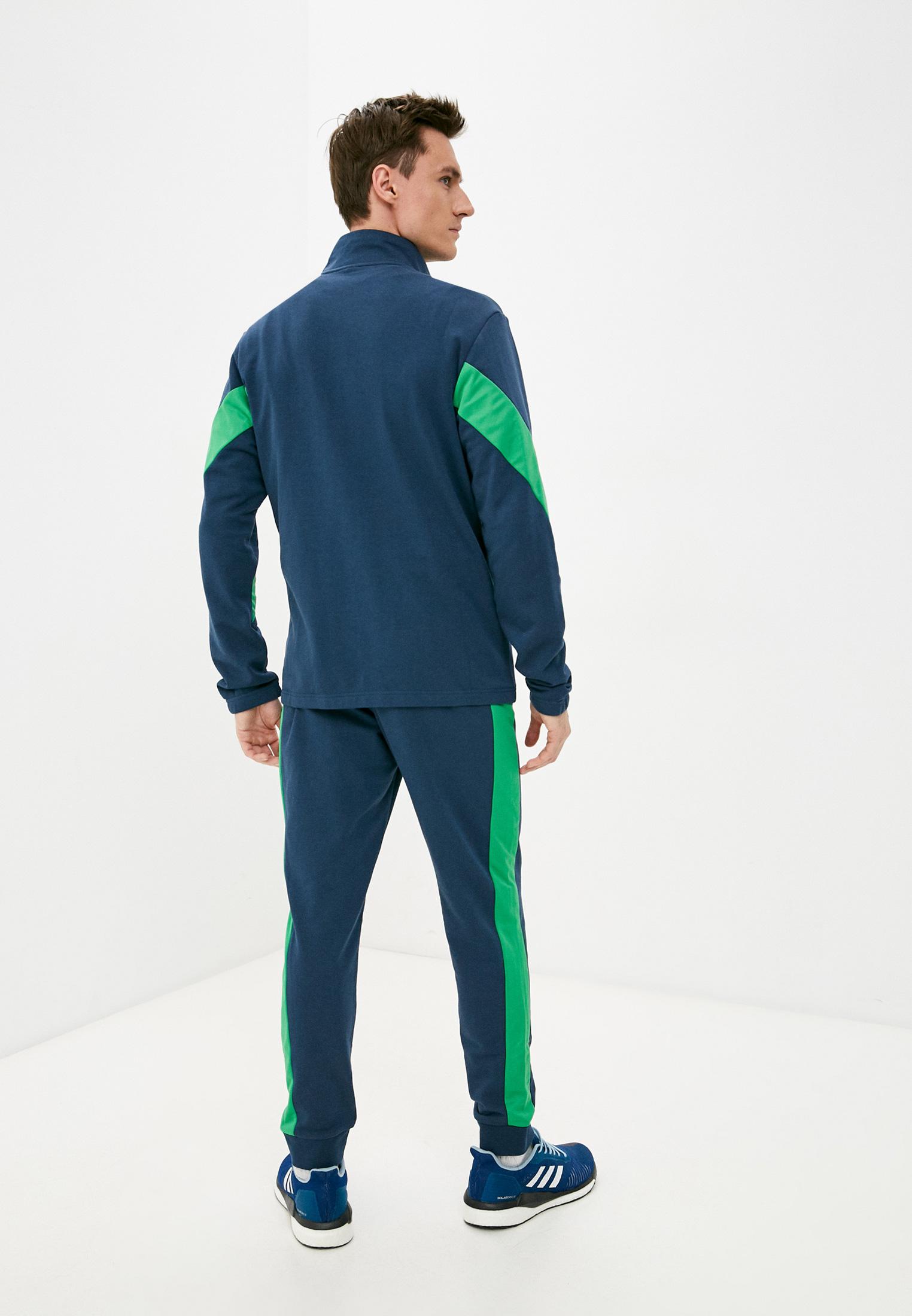 Спортивный костюм Adidas (Адидас) GM5806: изображение 3