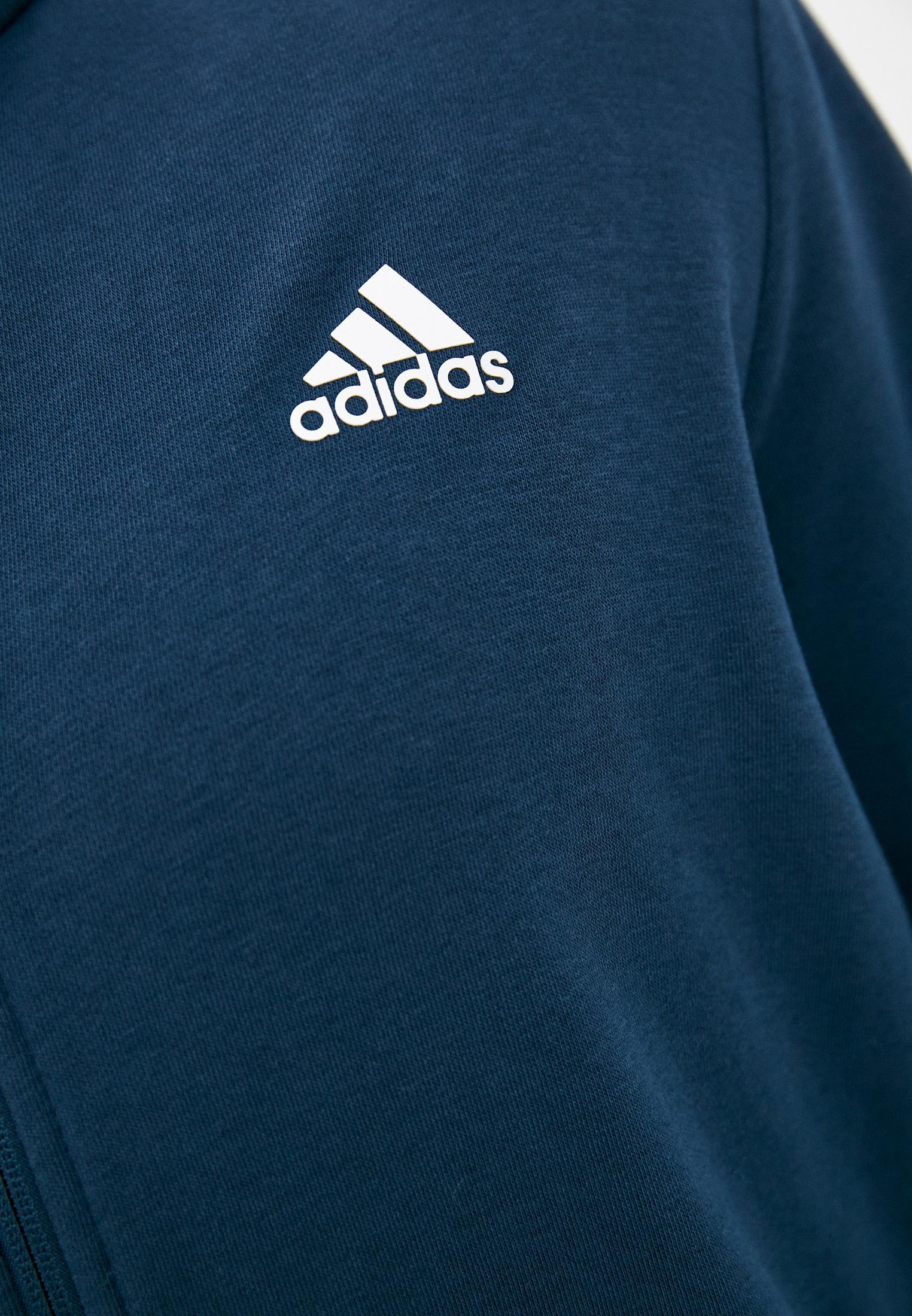 Спортивный костюм Adidas (Адидас) GM5806: изображение 4