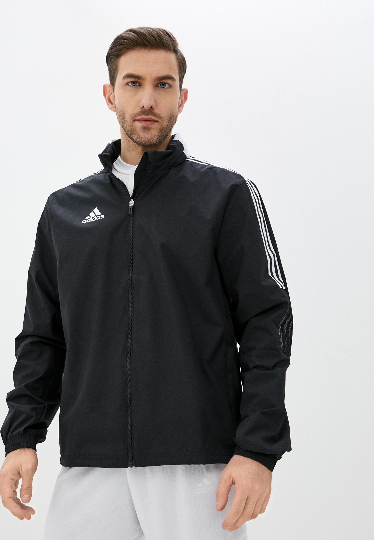Мужская верхняя одежда Adidas (Адидас) GH4466