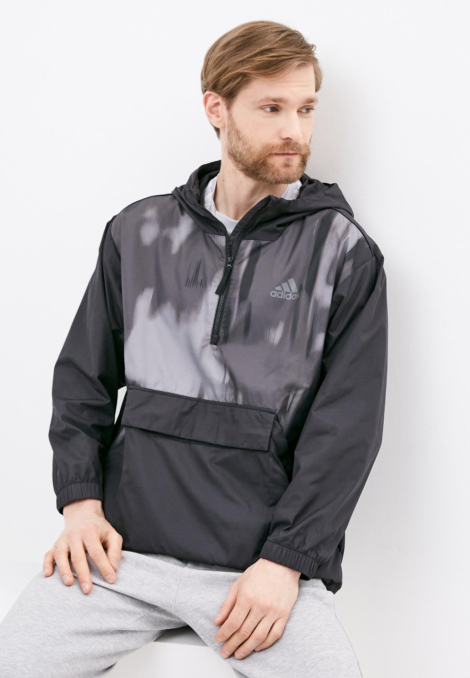 Мужская верхняя одежда Adidas (Адидас) GM4361