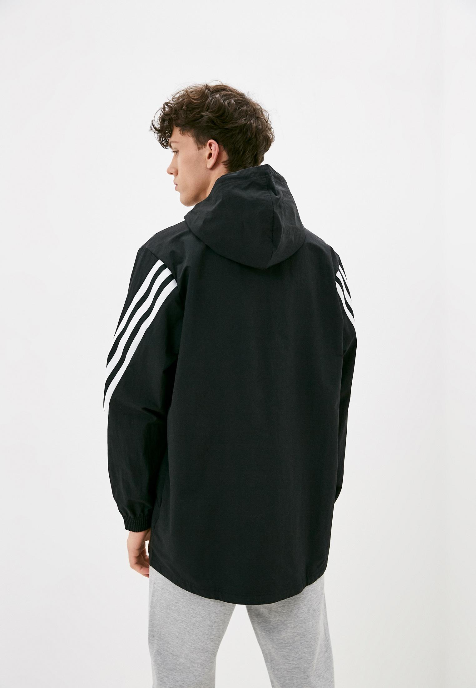 Мужская верхняя одежда Adidas (Адидас) GM5752: изображение 3