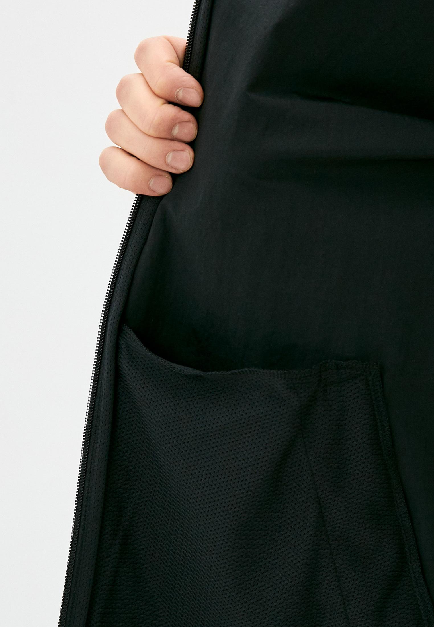 Мужская верхняя одежда Adidas (Адидас) GM5752: изображение 4