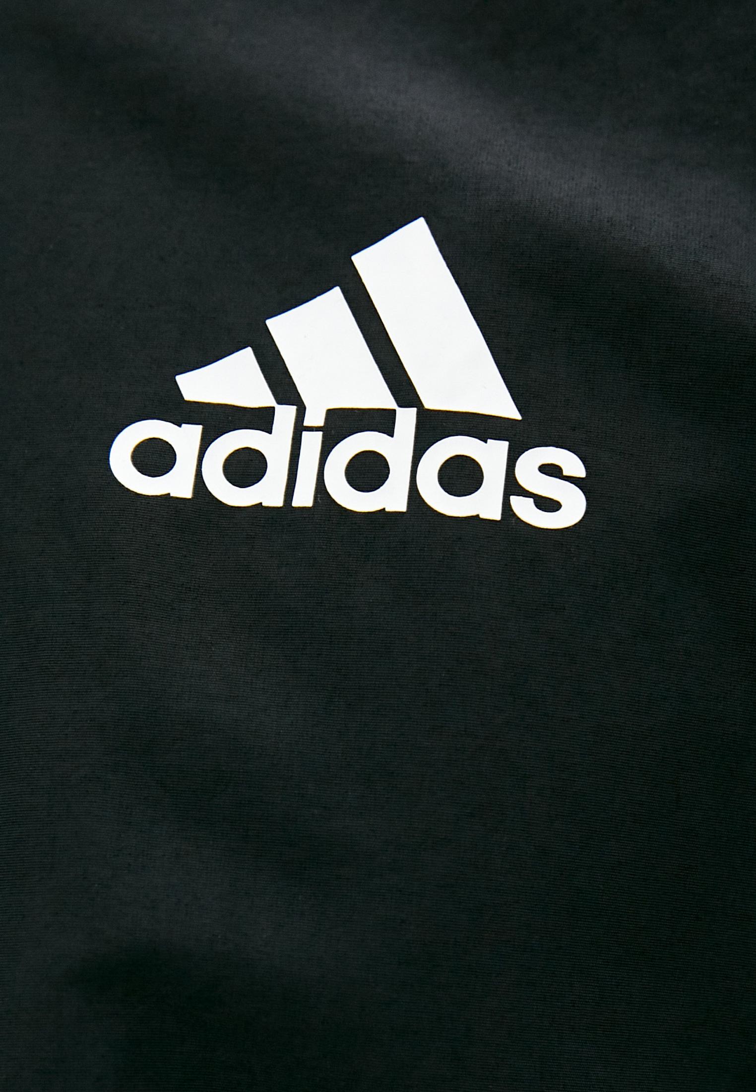 Мужская верхняя одежда Adidas (Адидас) GM5752: изображение 5
