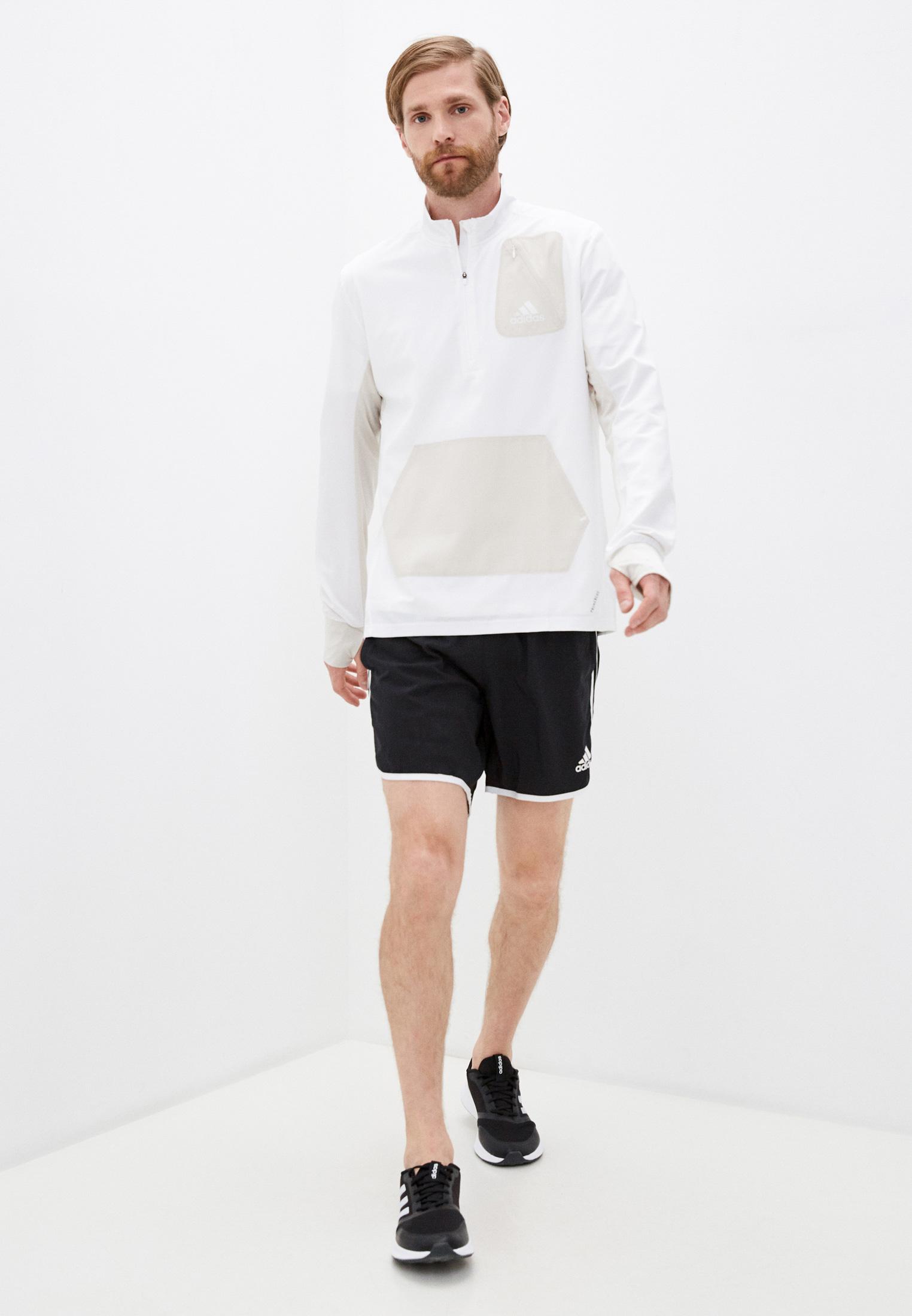 Мужская верхняя одежда Adidas (Адидас) GP6487: изображение 2